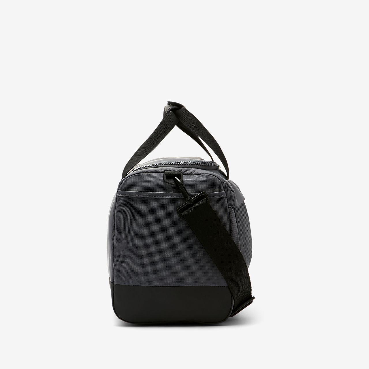 7a3c52df58799 Nike Vapor Power Men s Training Duffel Bag (Small). Nike.com DK