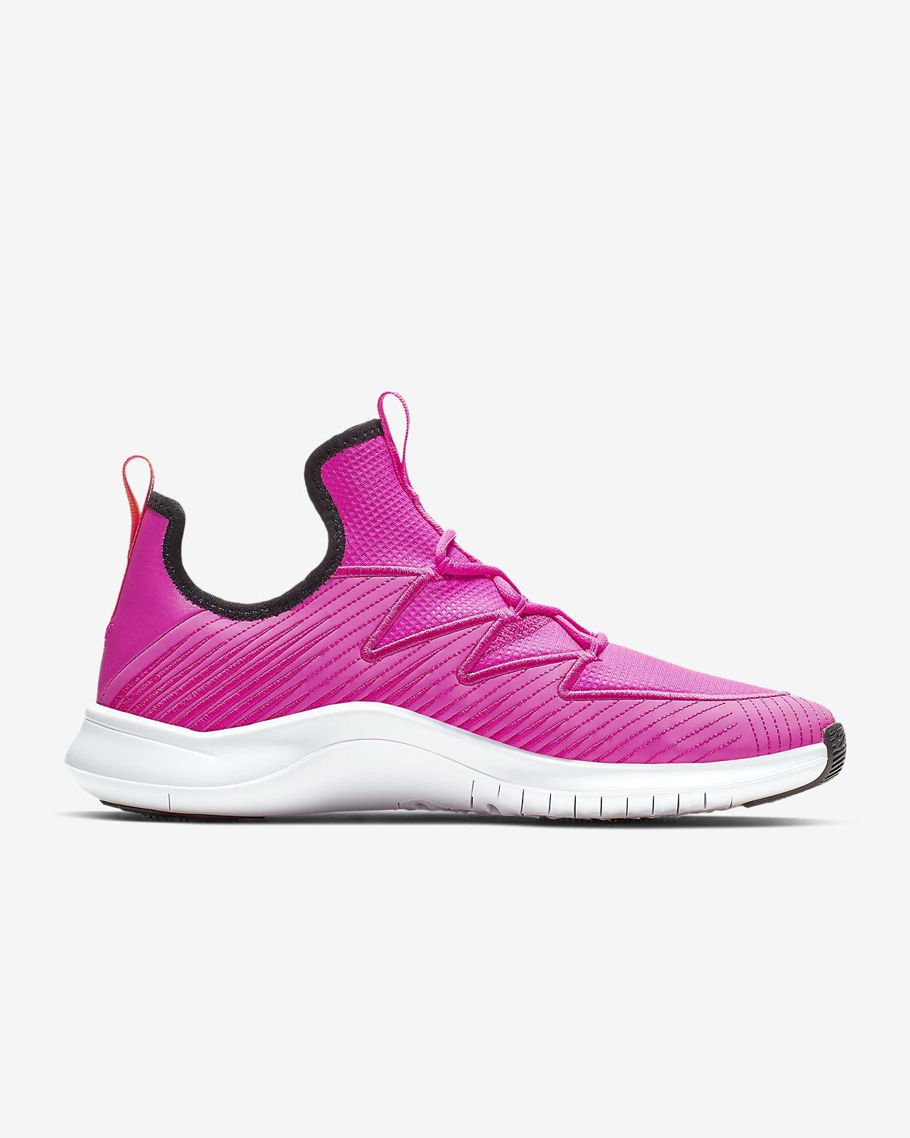 22a715f74b4 Nike Free TR Ultra Women s Training Shoe. Nike.com AU