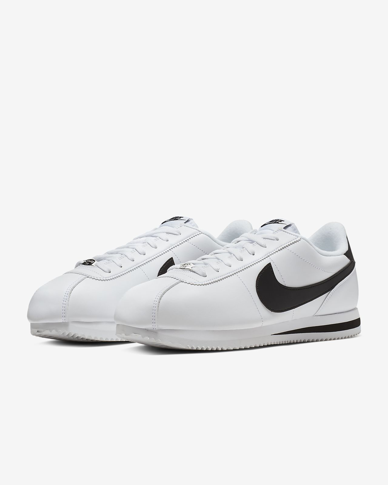 nike air force one coordinates