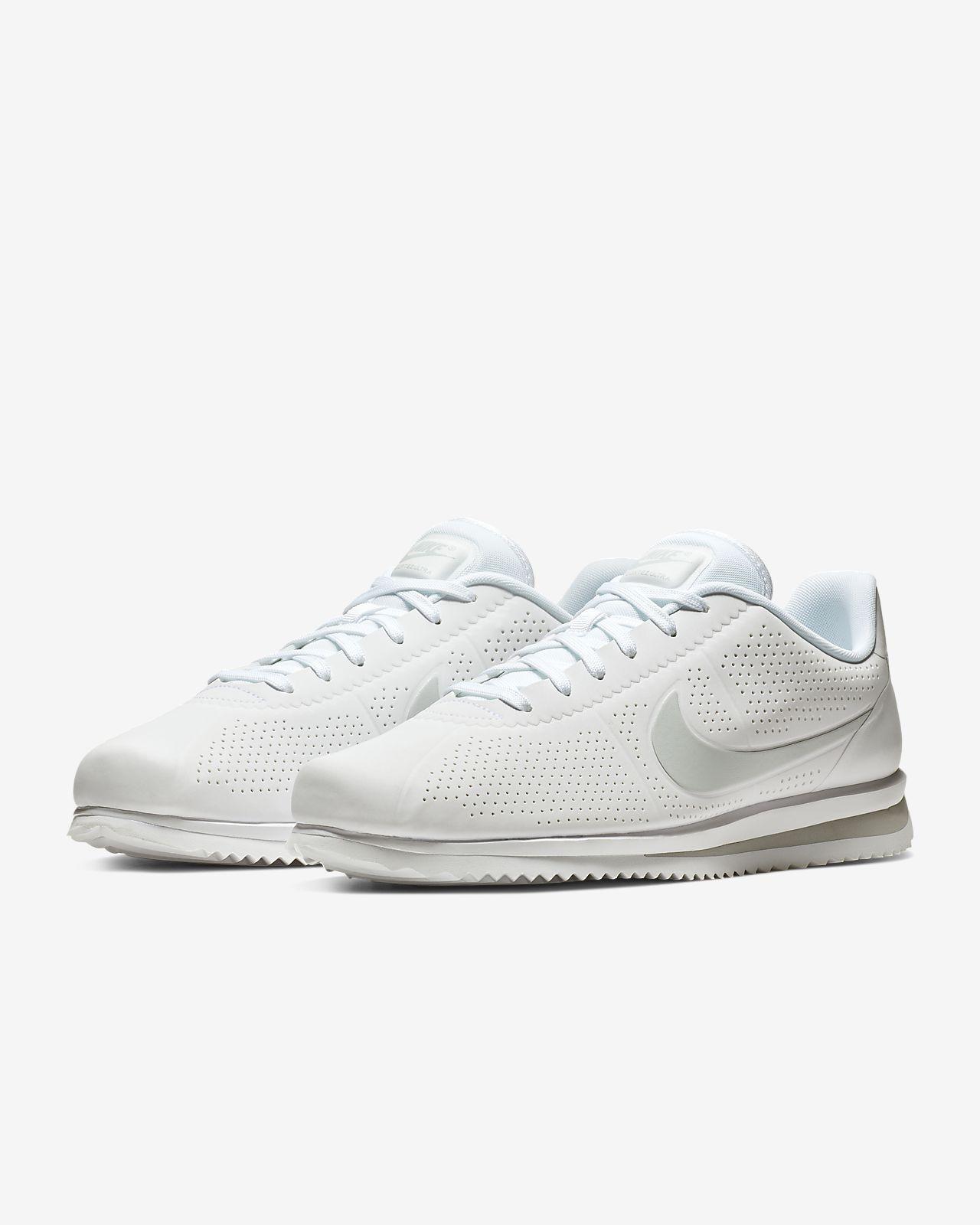Zapatillas Casual Hombre Nike Cortez Ultra Moire 2 – Tienda
