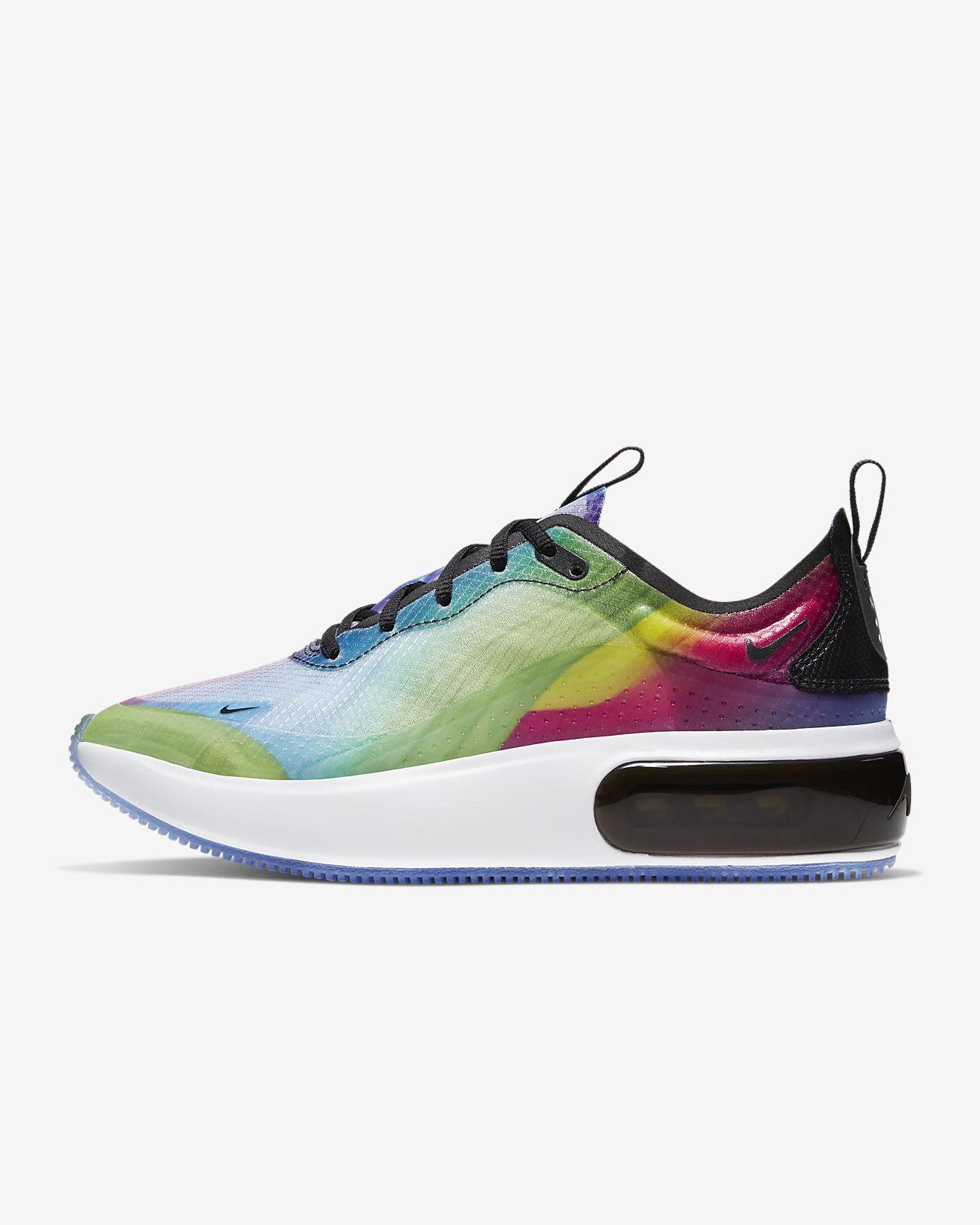 vendita professionale economico in vendita vendita uk Nike Air Max Dia NRG Women's Shoe. Nike.com