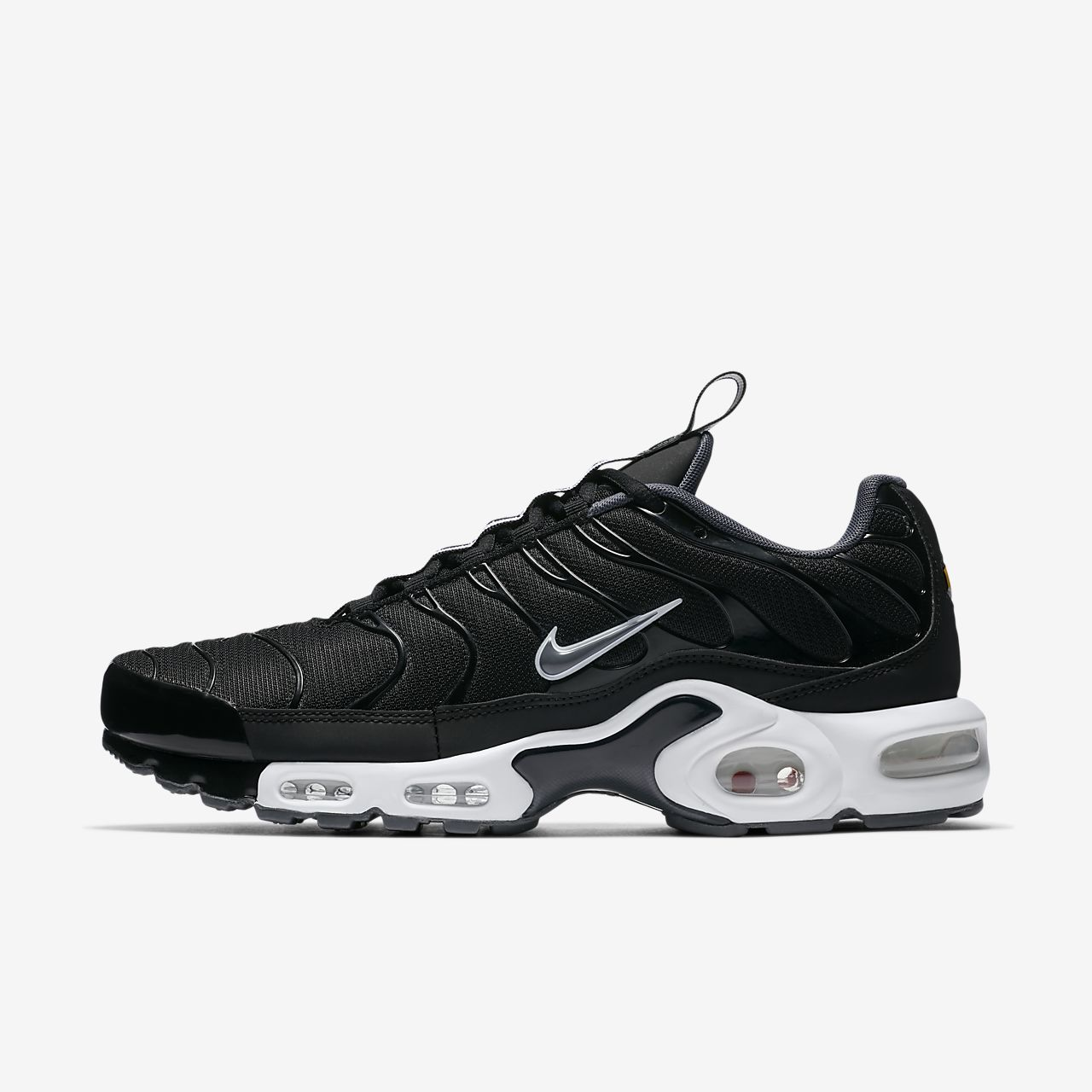 d3dda7d7b30 nike air max plus tn dames