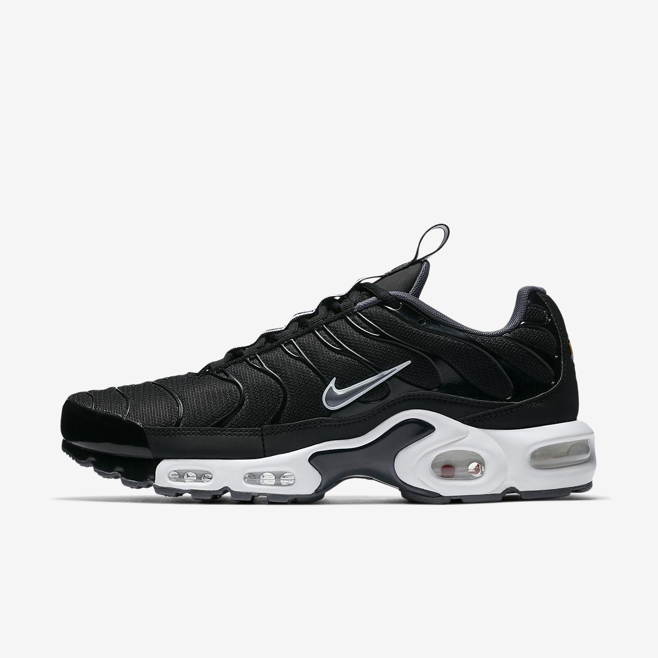 new product da3e2 4a2d2 ... discount nike air max plus tn se sko til mænd 79620 9734d