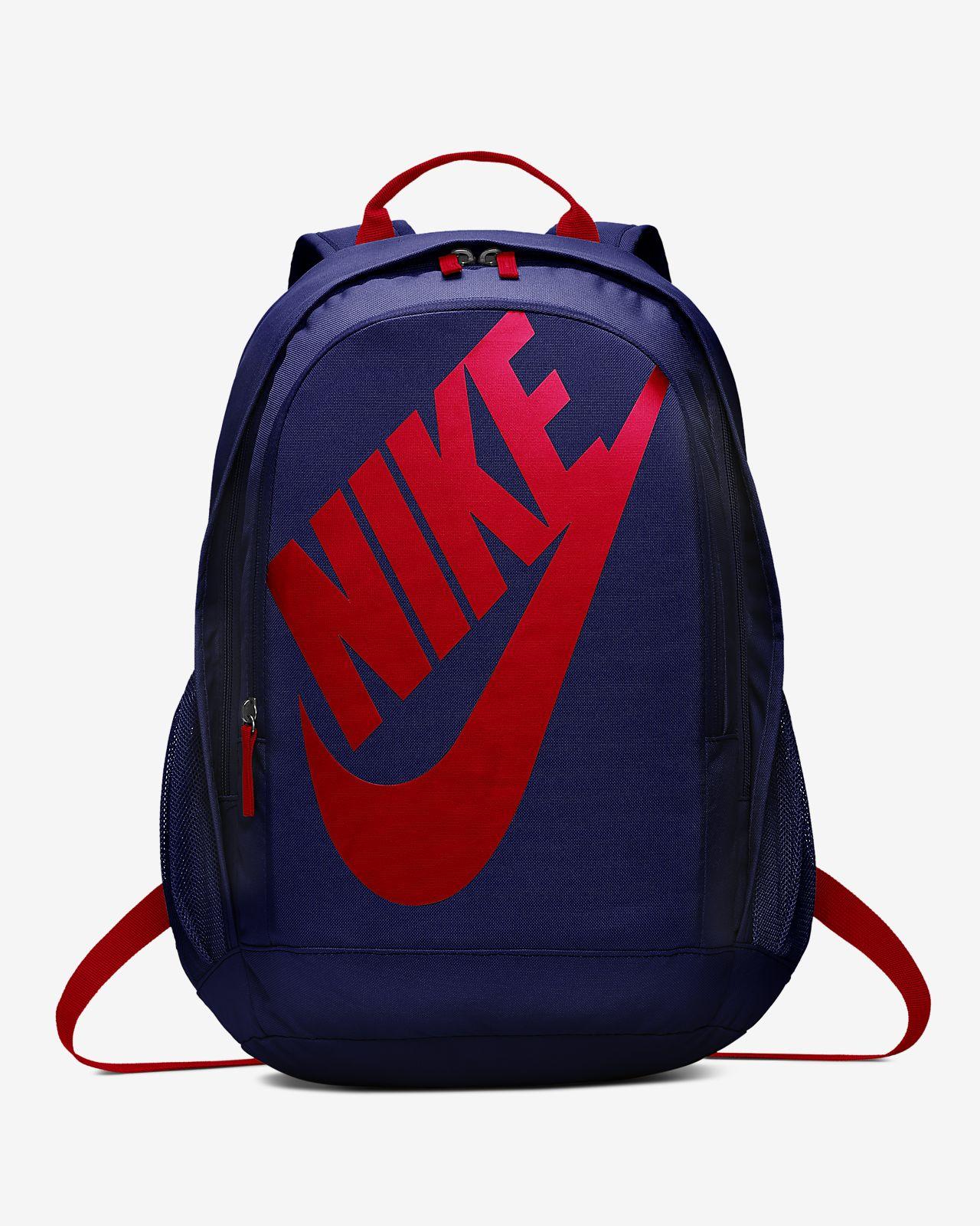 6d5e2019f7 Sac à dos Nike Sportswear Hayward Futura 2.0. Nike.com FR