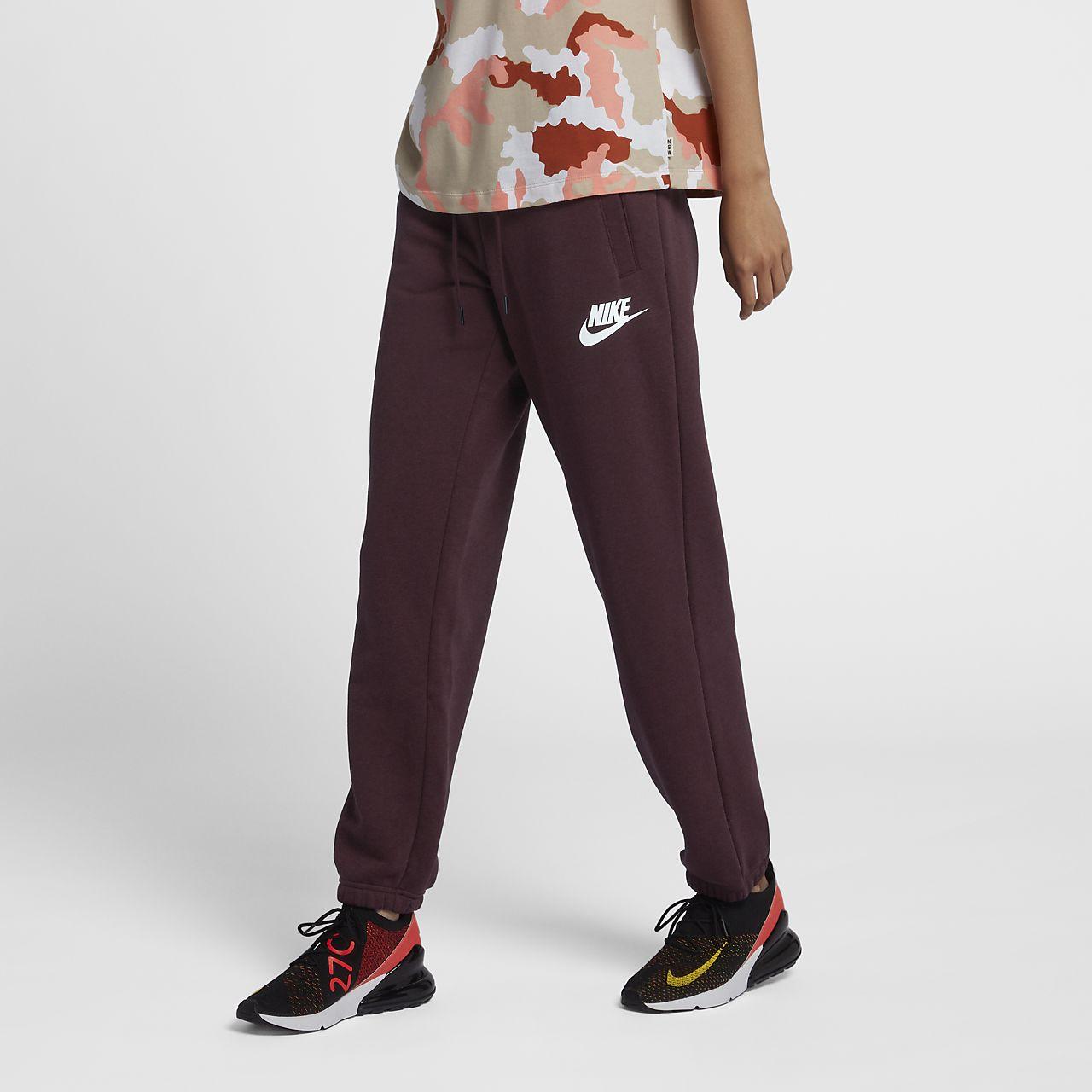 Nike Sportswear Rally Fleece Women's Pants