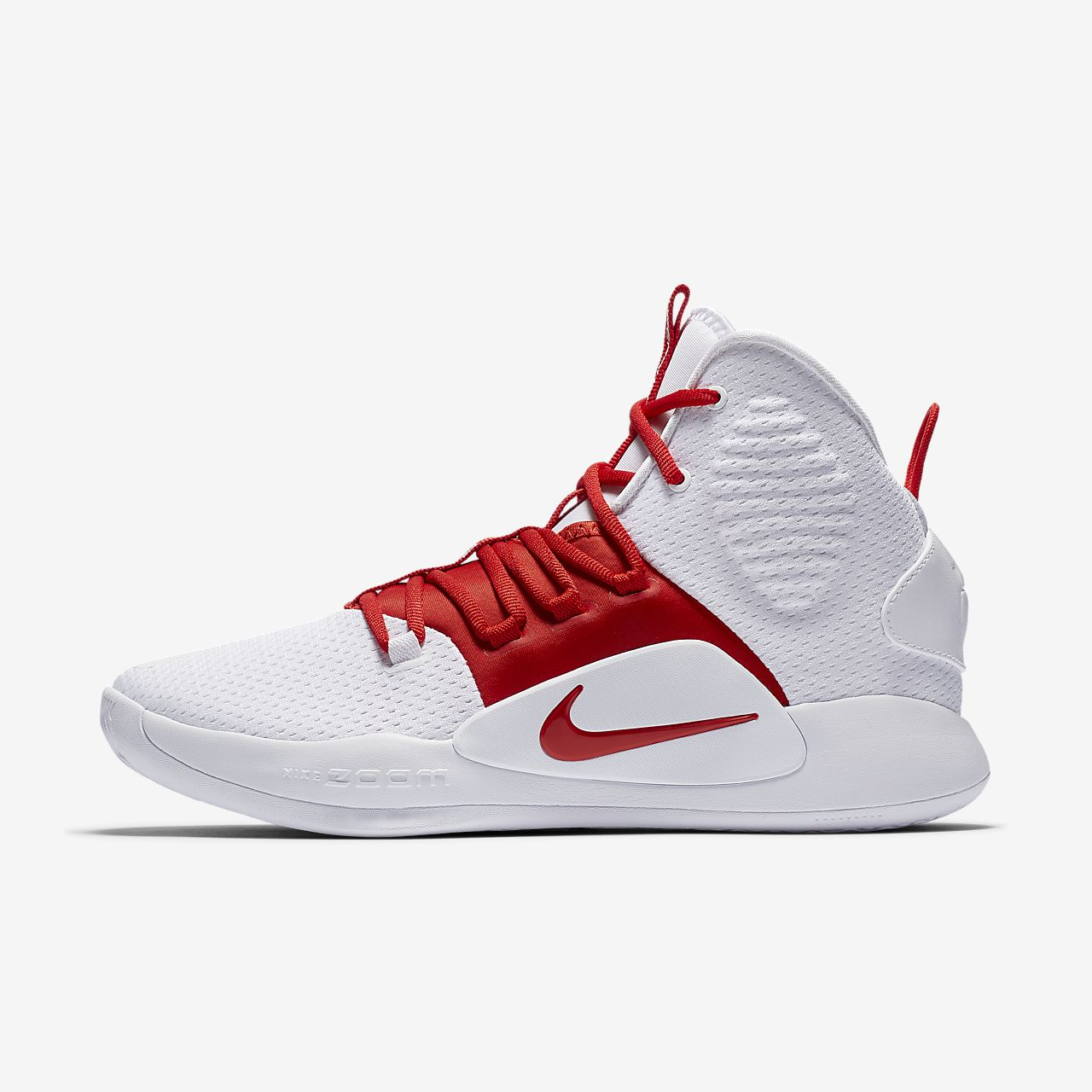 finest selection 4b6d3 cf58e Nike Hyperdunk X (Team)