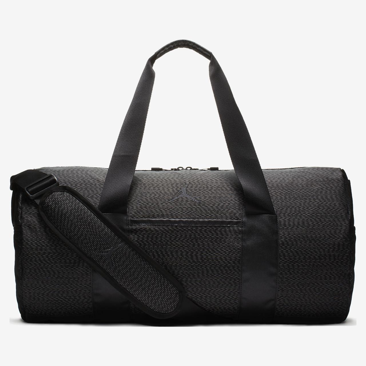 Jordan Shield Collection Unstructured 行李包