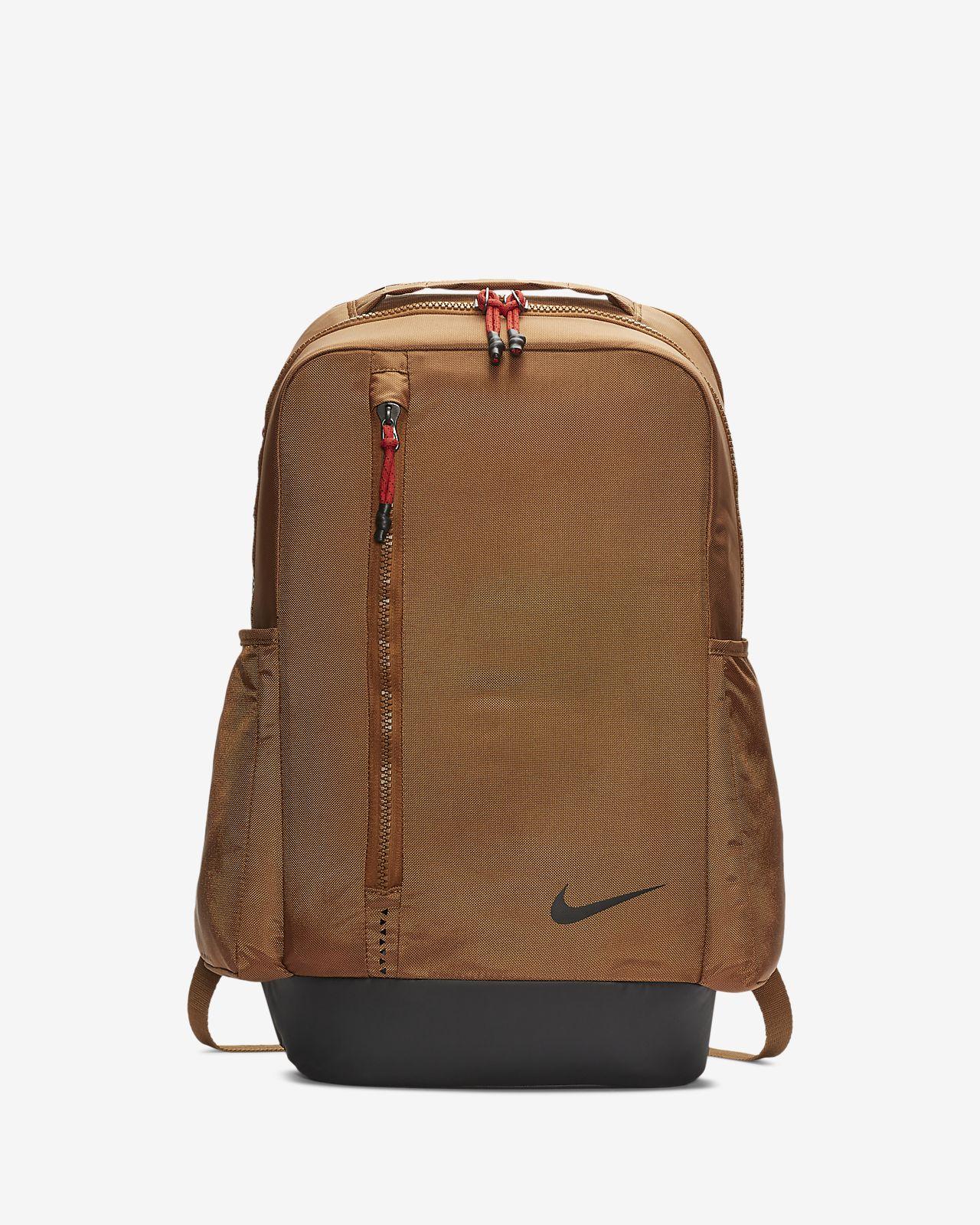 560d0a9f93 Sac à dos de training Nike Vapor Power 2.0. Nike.com BE