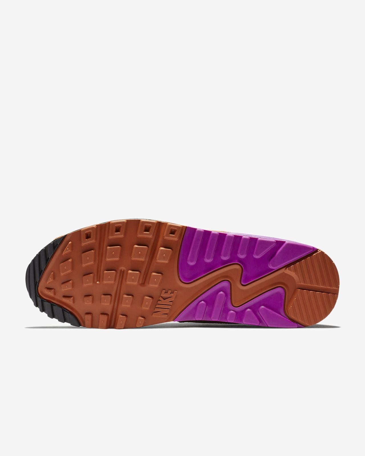 3407790bfc98e Nike Air Max 90 Essential Men s Shoe. Nike.com