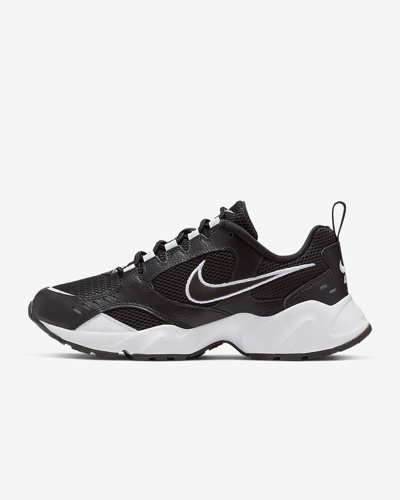 chunky sneakers donna nike