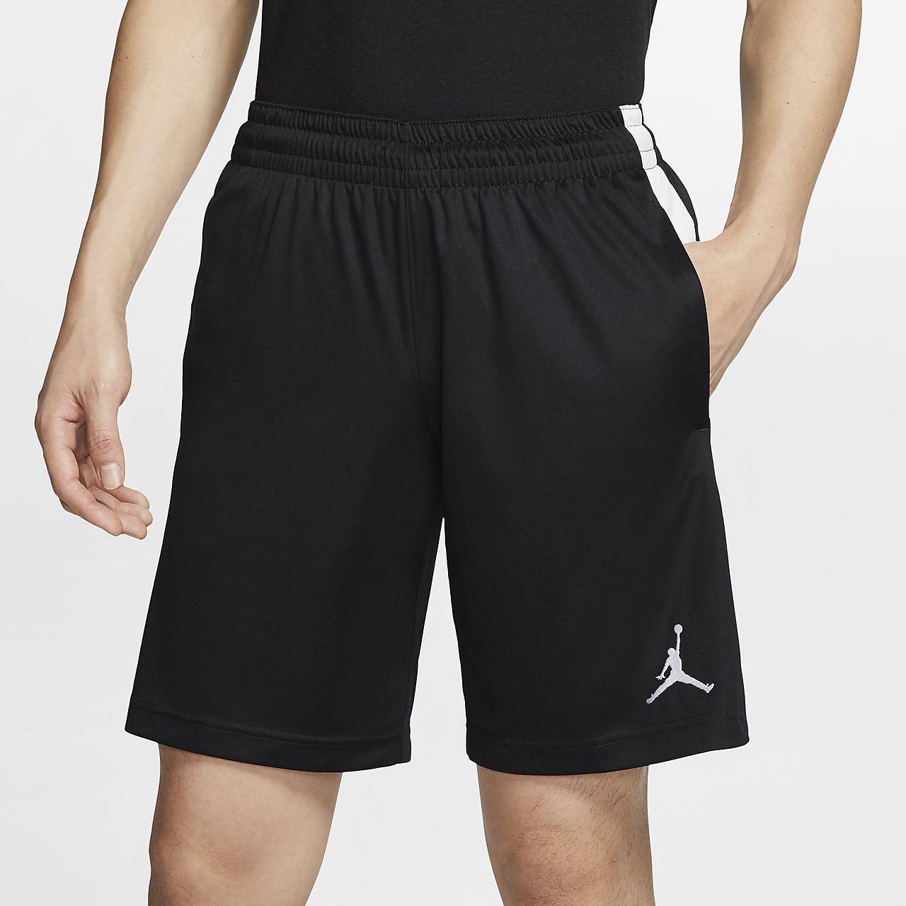 2bf6d03563a57 Jordan Dri-FIT 23 Alpha Men's Training Shorts. Nike.com AE