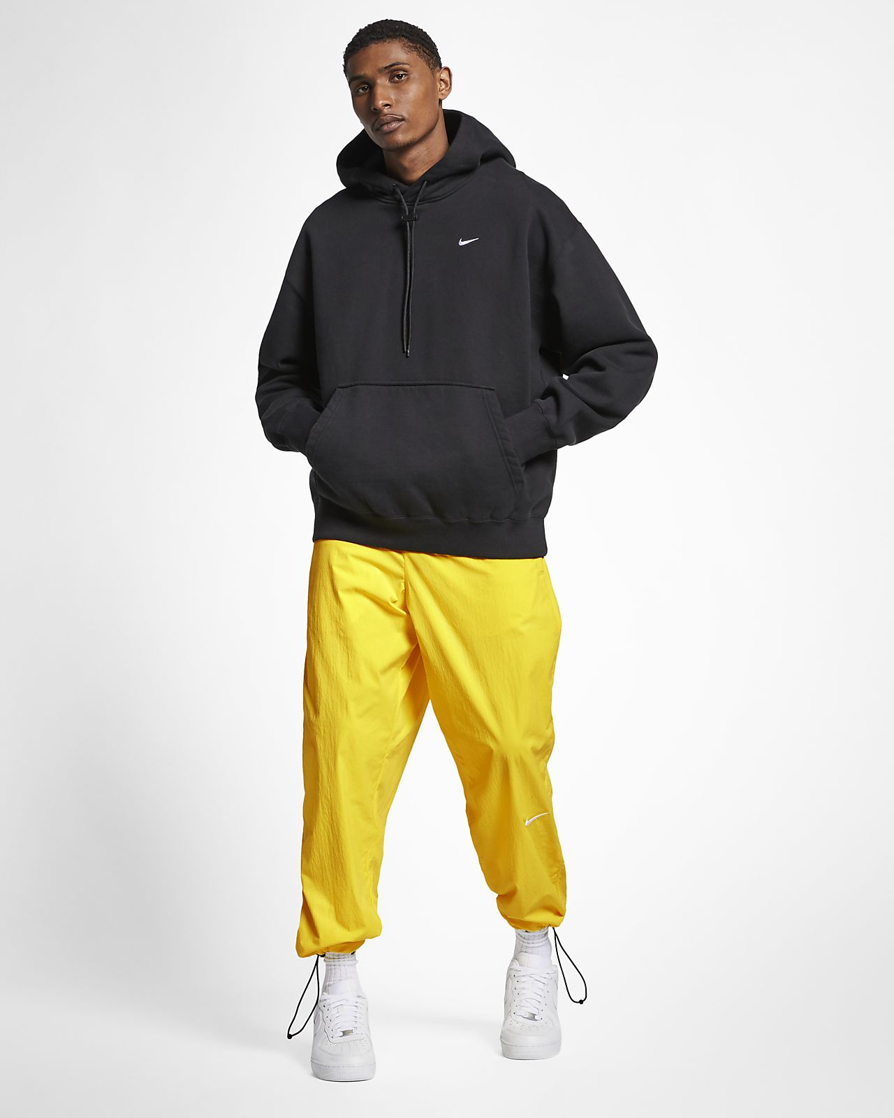 Pantalon Homme Nikelab Collection Pour Pantalon Nikelab Collection Pour rdoeWQCBEx
