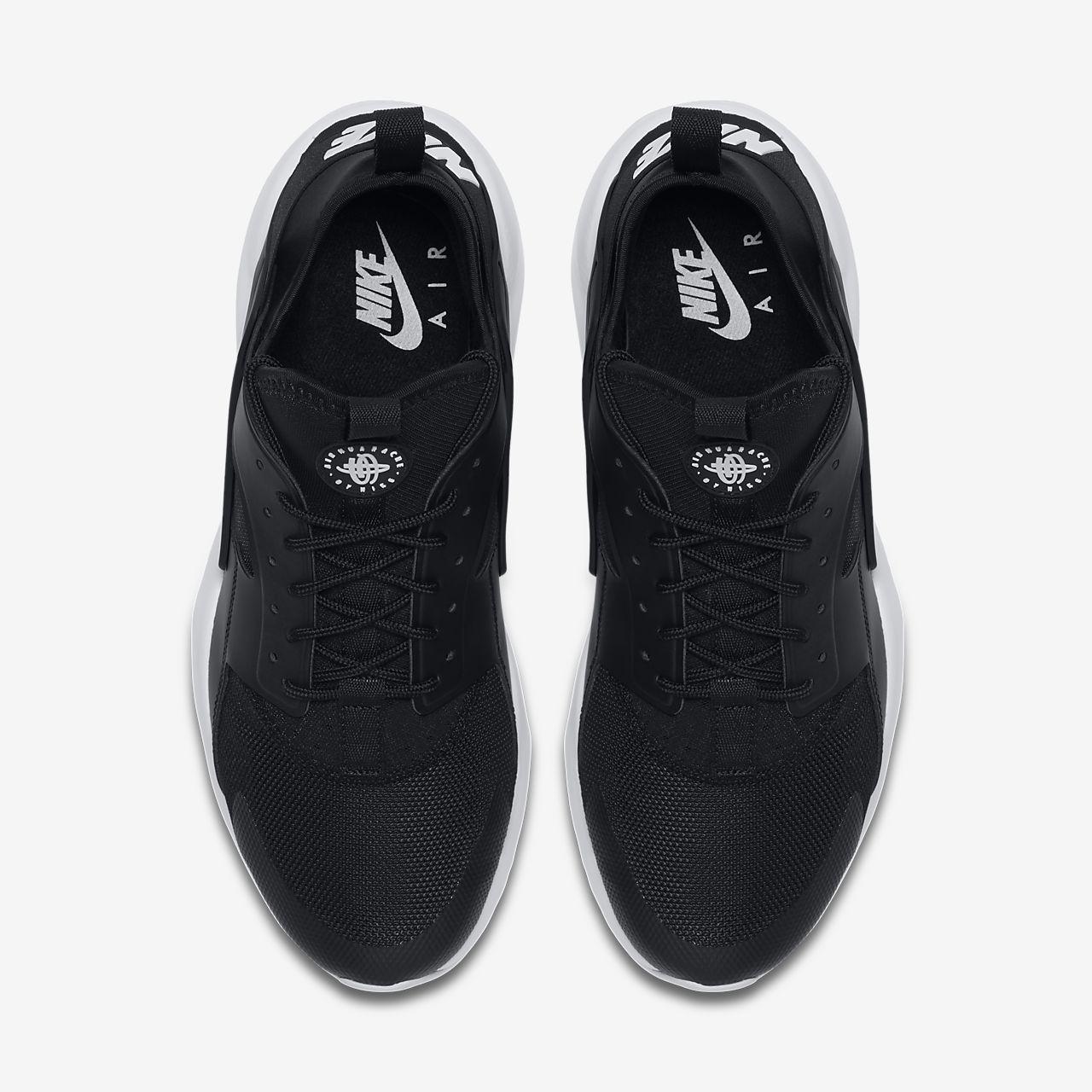 8a586585d844 Nike Air Huarache Ultra Men s Shoe. Nike.com GB