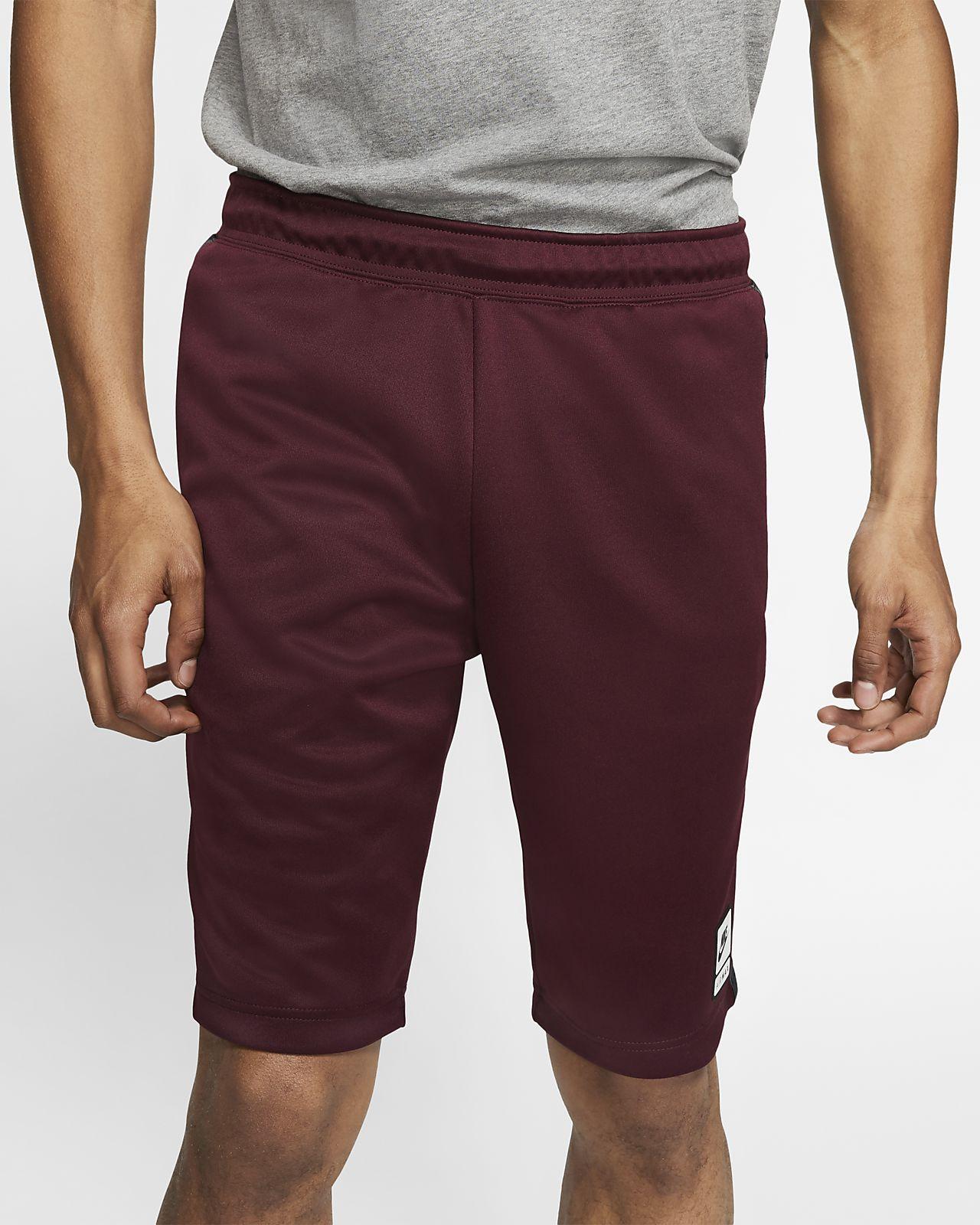 Pánské kraťasy Nike Sportswear Air Max