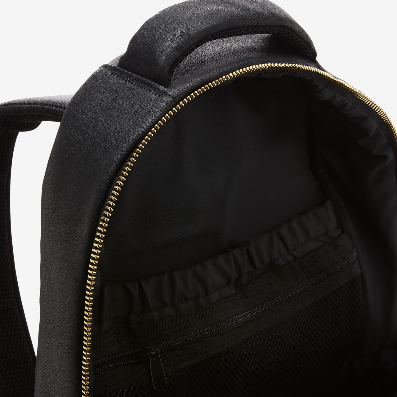b96d17884ab25d mini jordan backpacks