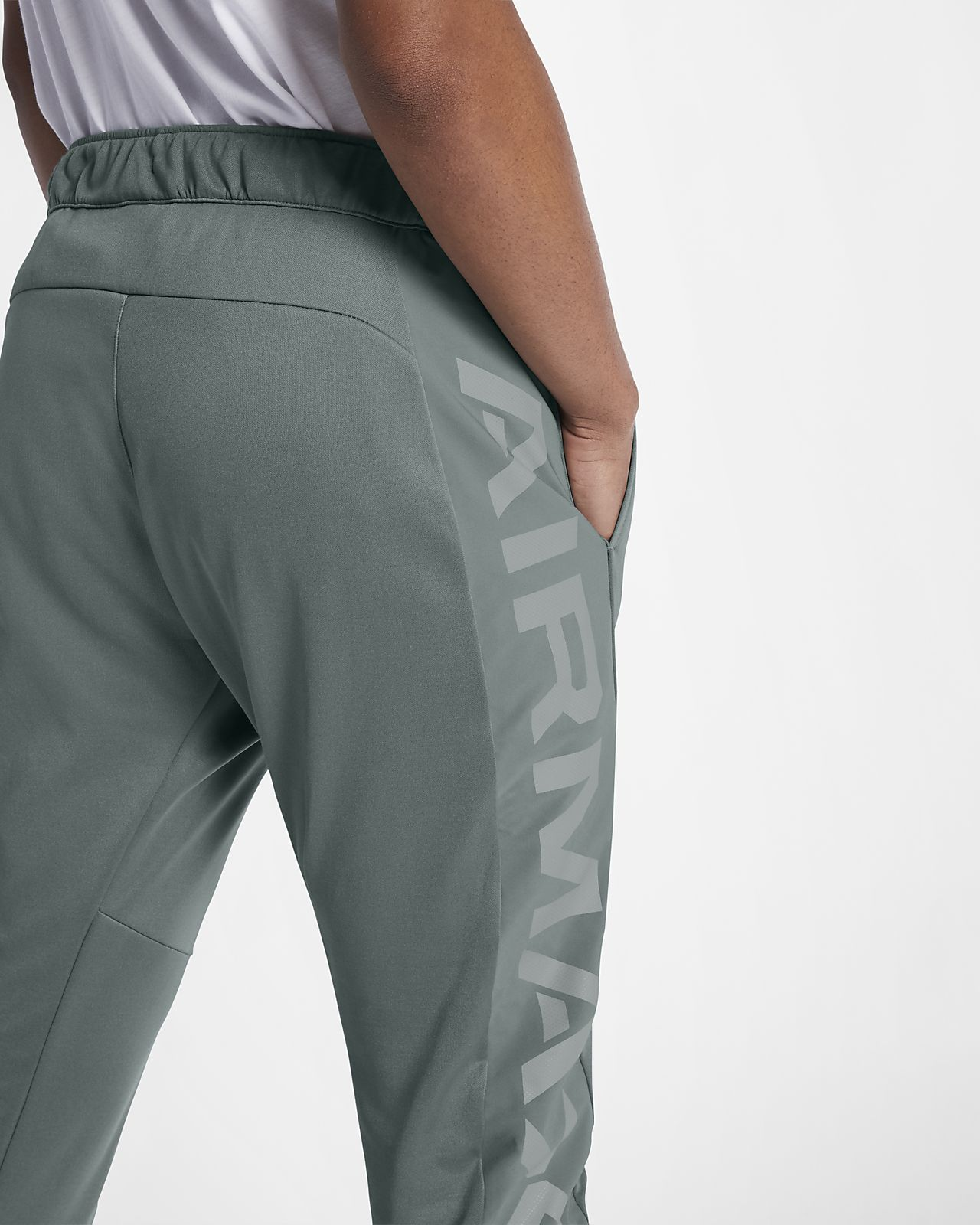 check out 55f4e 30e83 ... Nike Sportswear Air Max Mens Pants