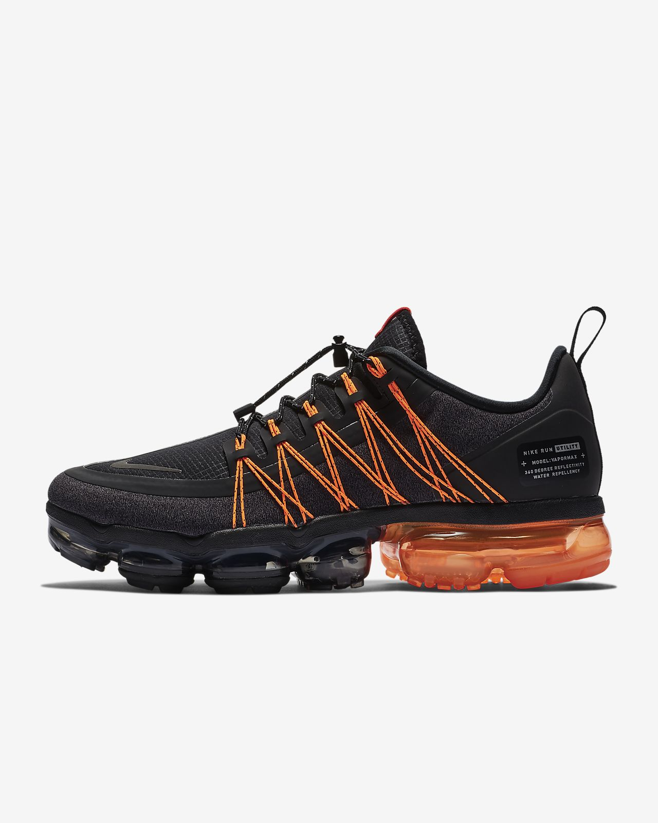 Nike Air VaporMax Utility Men's Shoe
