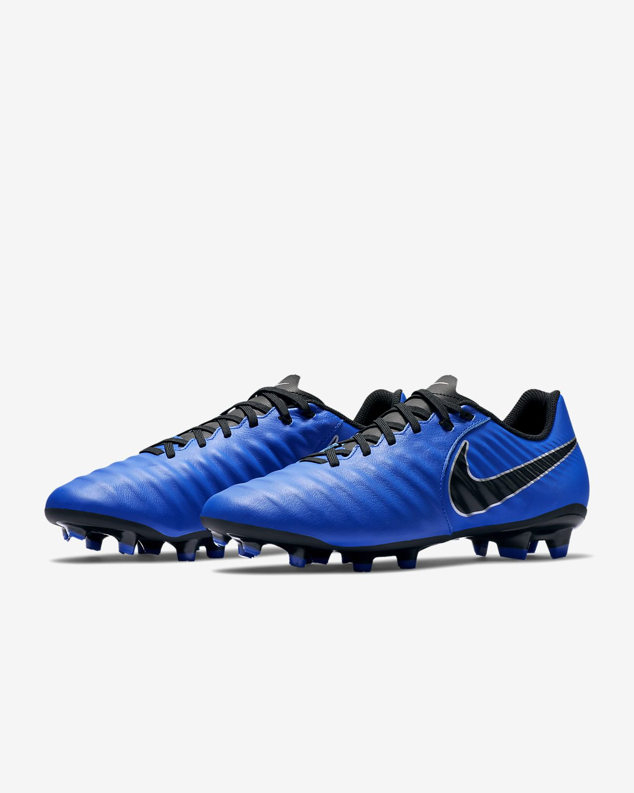 new arrival 5d0c7 fec0d ... Nike Tiempo Legend VII Academy Firm-Ground Football Boot