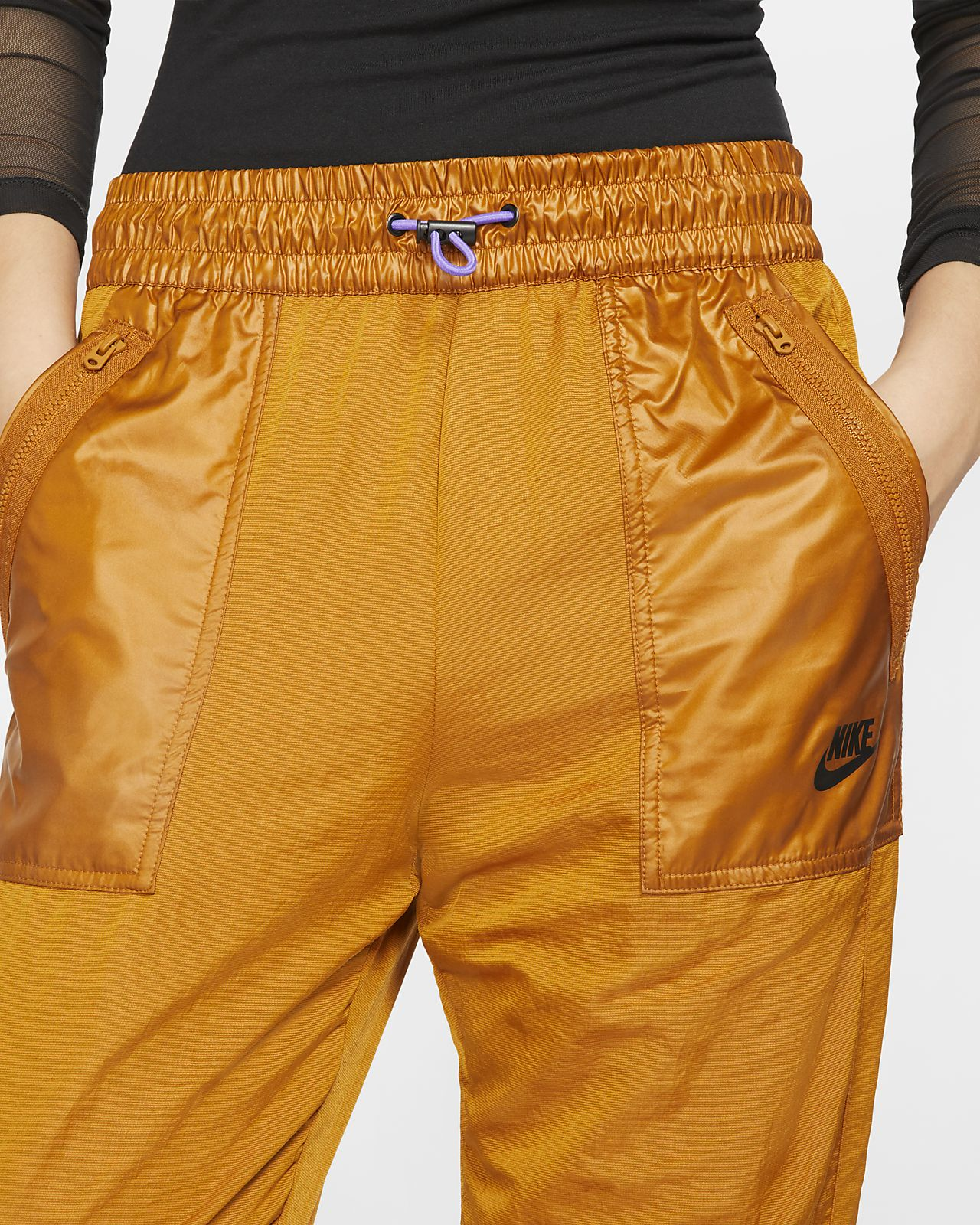 Tissé Tissé Pantalon Nike Cargo Cargo Sportswear Pantalon Nike 4RL3qA5j