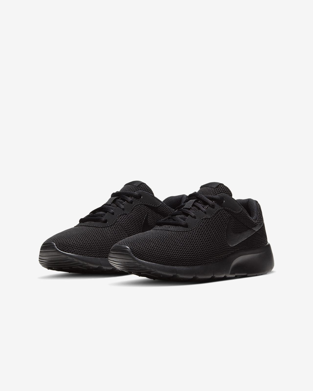 Kinder Nike Schuh ältere Tanjun für n0wXkN8OPZ