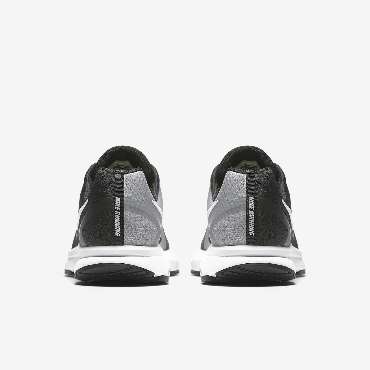 ... Nike Air Zoom Span Women's Running Shoe