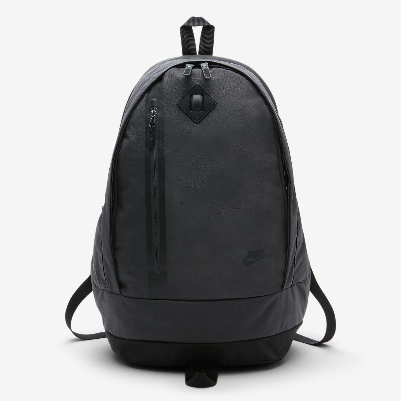 92d4d361f537 Nike Sportswear Cheyenne 3.0 Solid Backpack. Nike.com FI