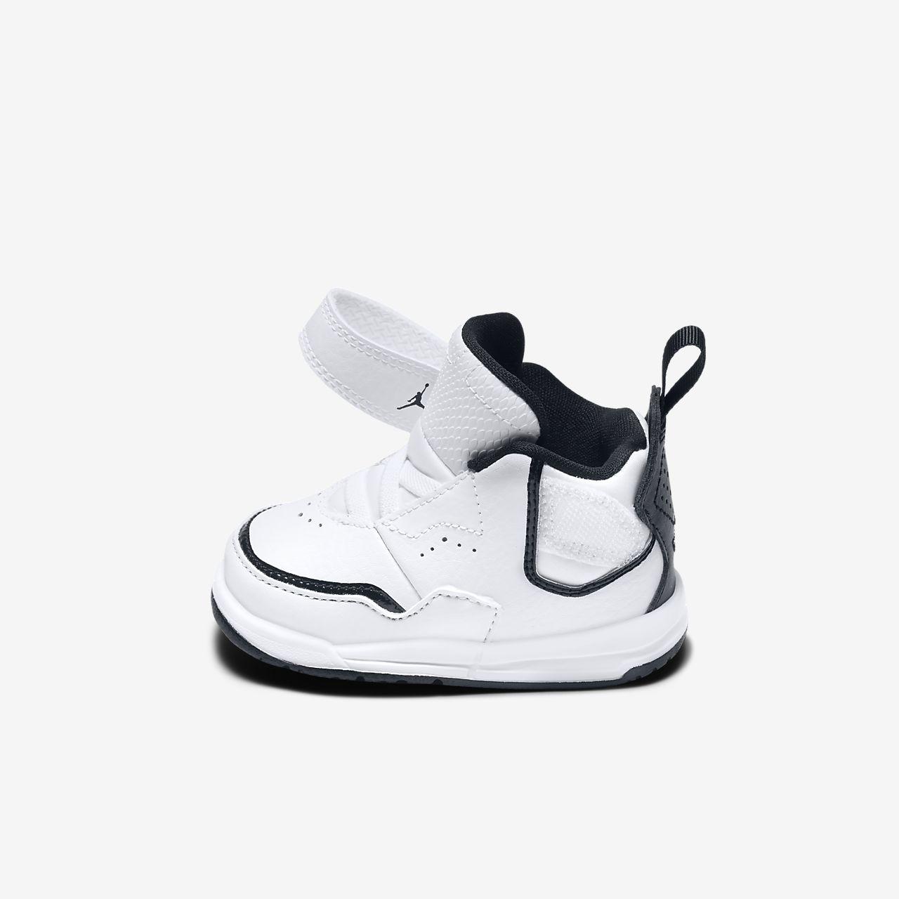jordans baby shoes nz