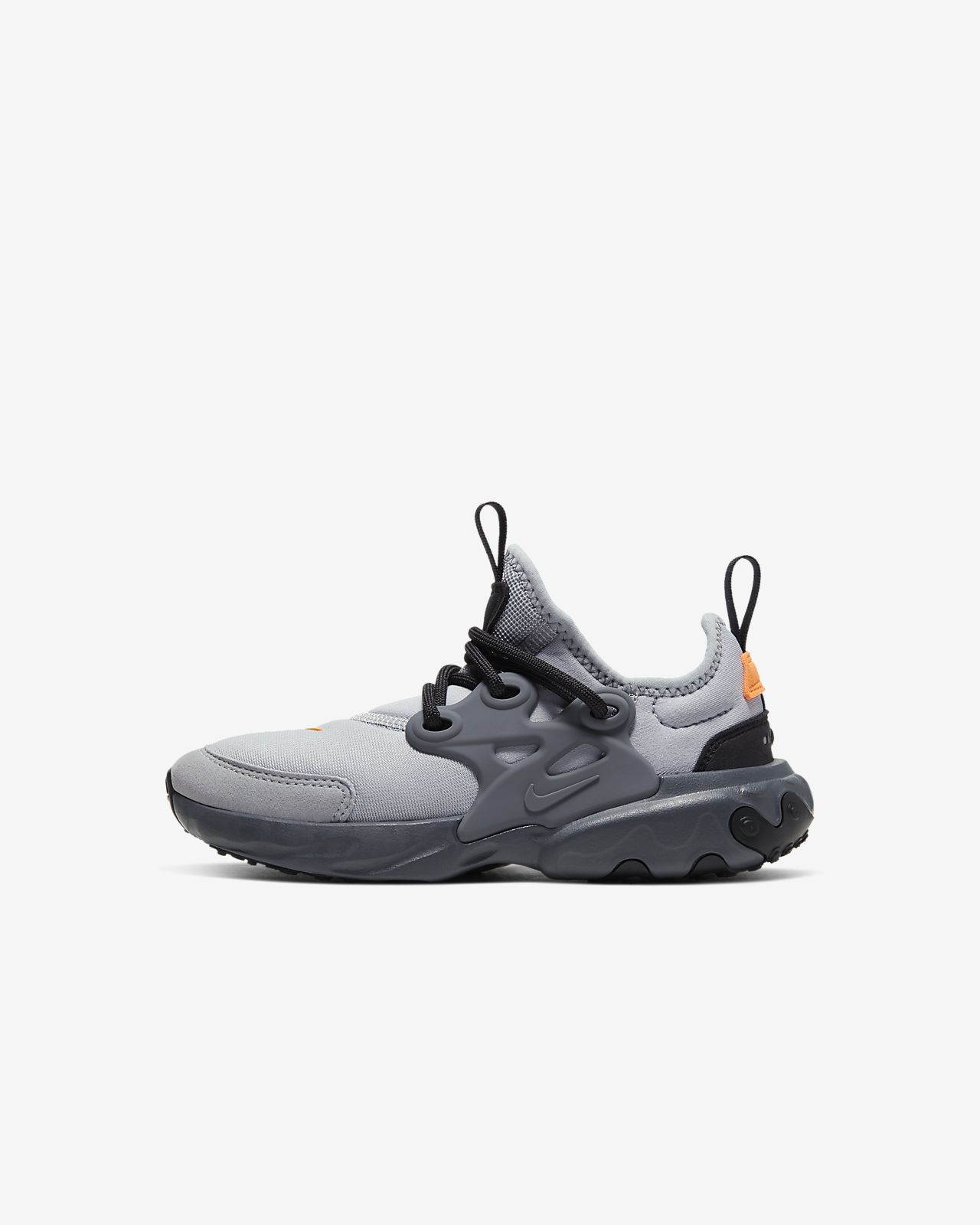 Air Max presto wasserdicht? (Mode, Schuhe, Nike)