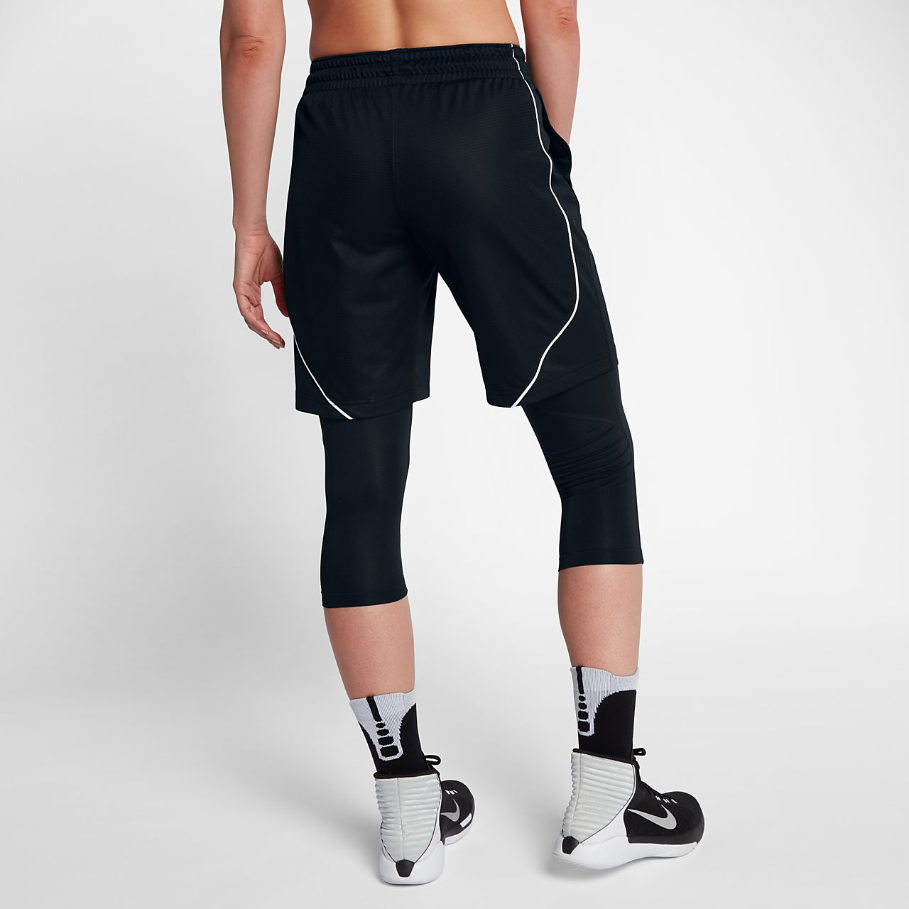 e64079e4b830 Nike Dry Essential Women s 10