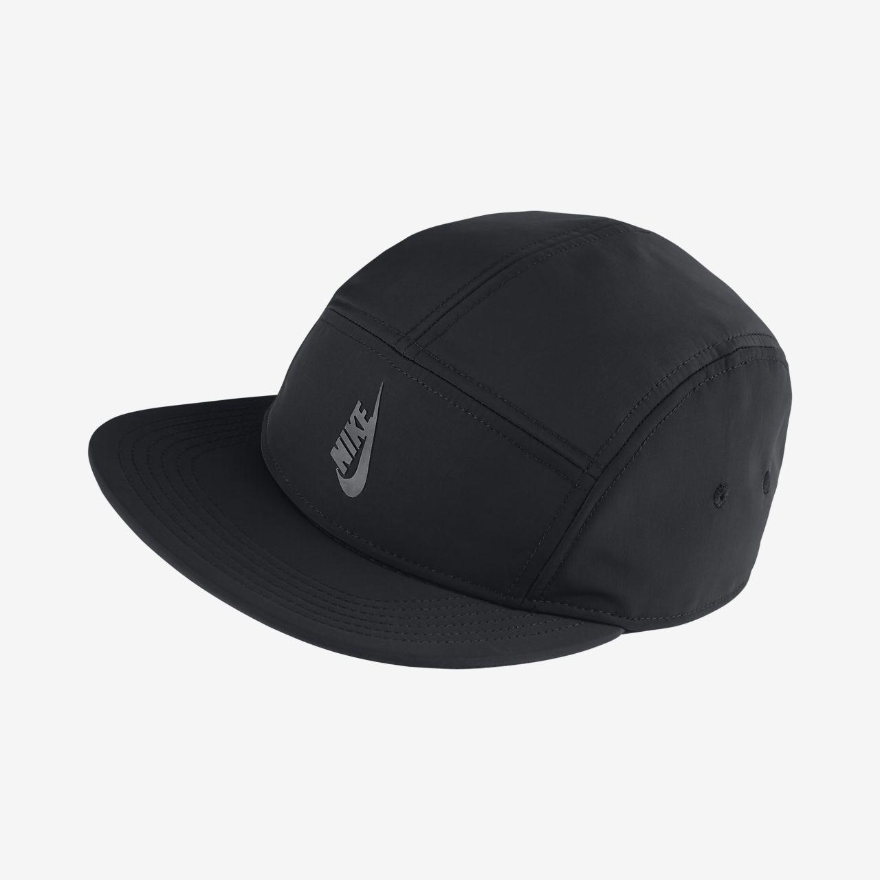 NikeLab Collection AW84 中性可調式帽款