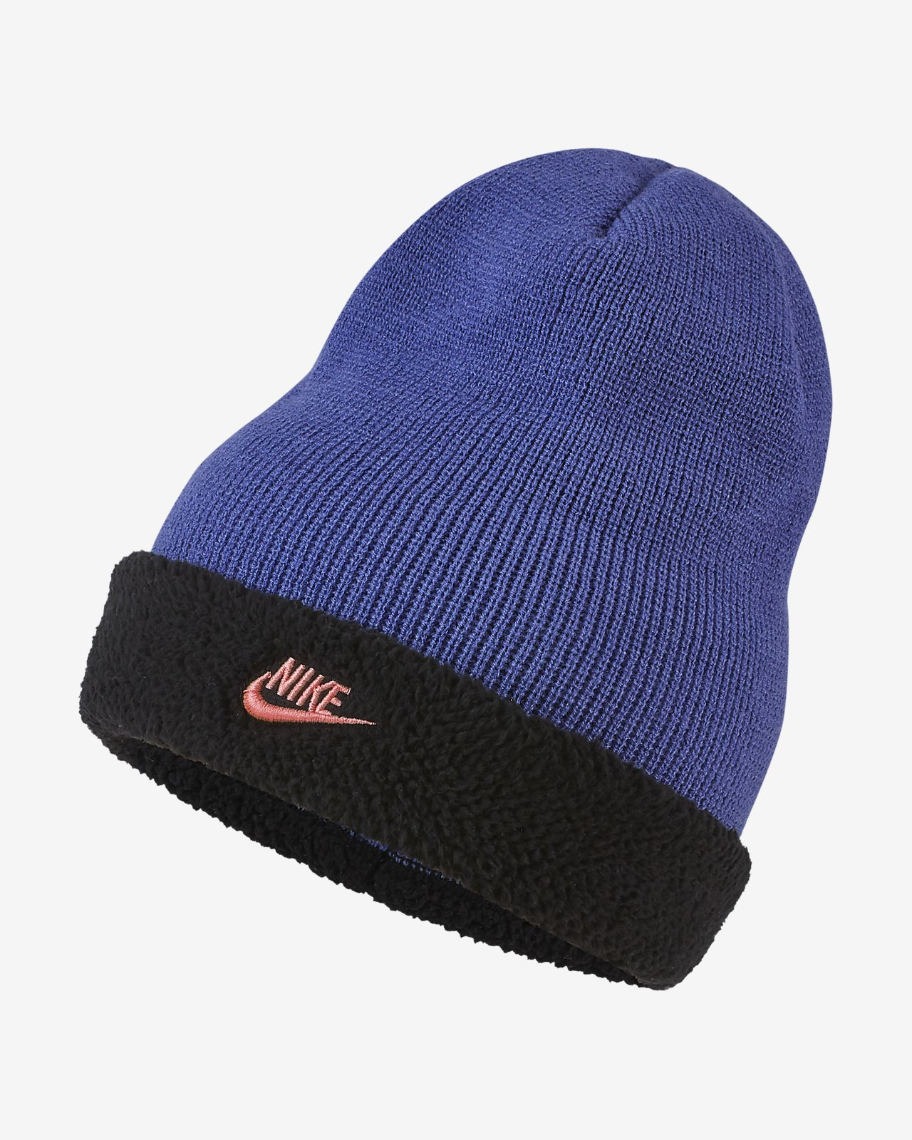 Nike Kids' Training Beanie