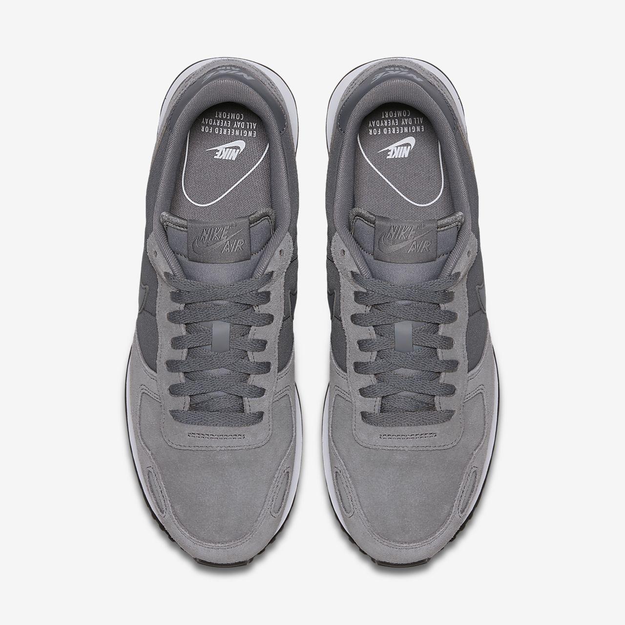 bcffc2bf3 Calzado para hombre Nike Air Vortex. Nike.com CL