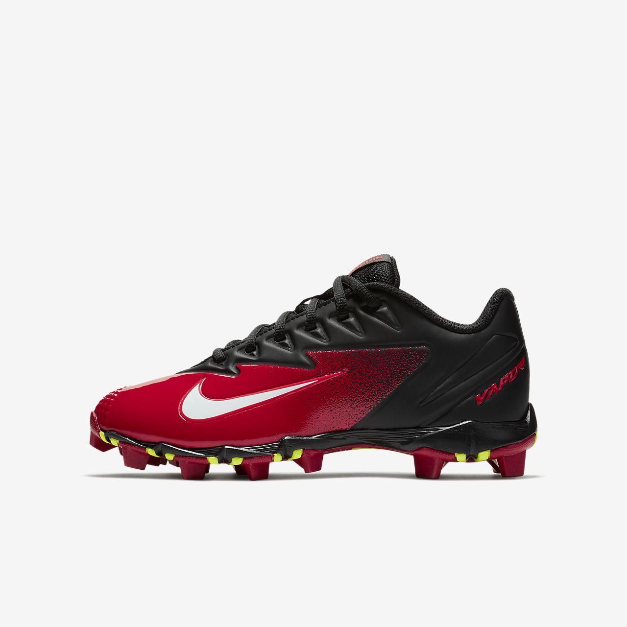 cheap kids baseball  nike womens soccer shoes