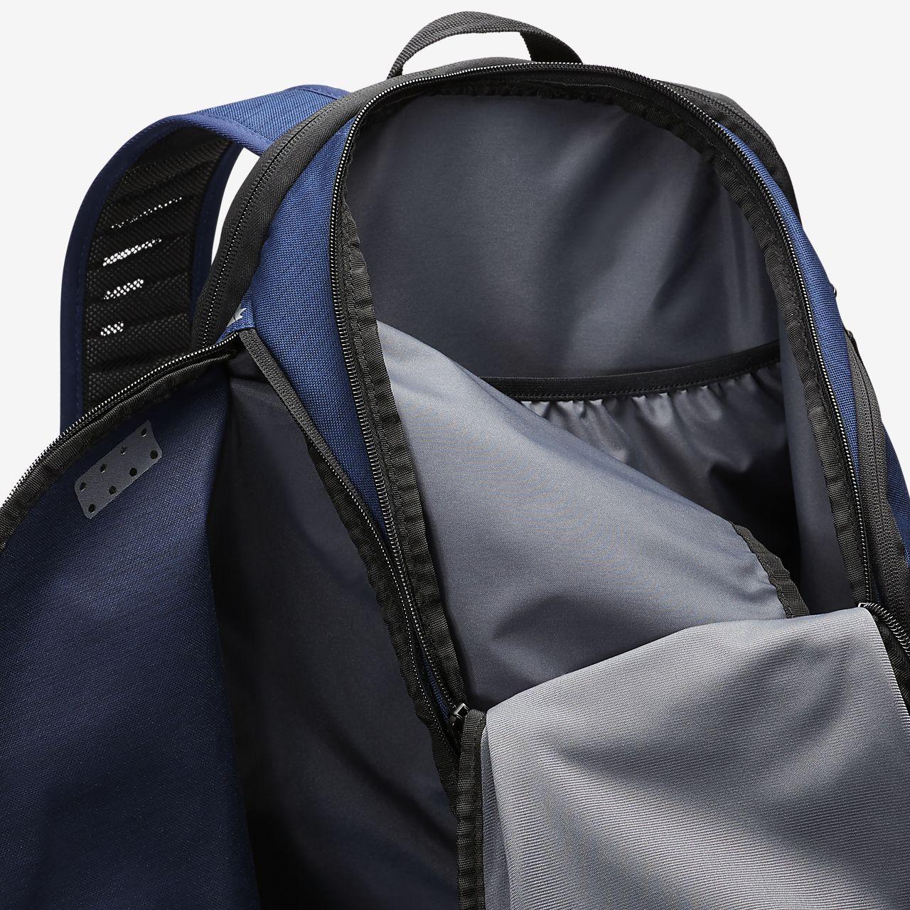 db97f1286bc7 Nike Hoops Elite Pro Basketball Backpack. Nike.com IN