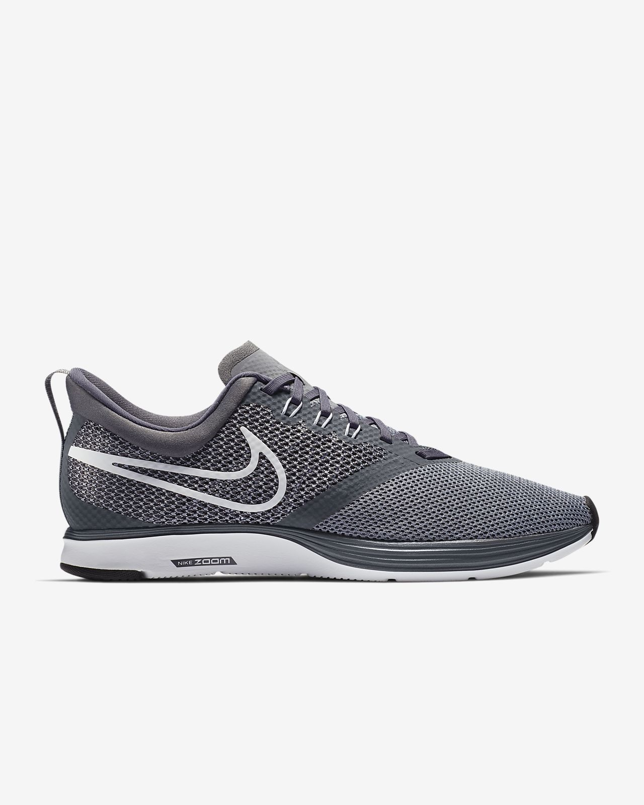 nike pegasus 30 mens new zealand nz