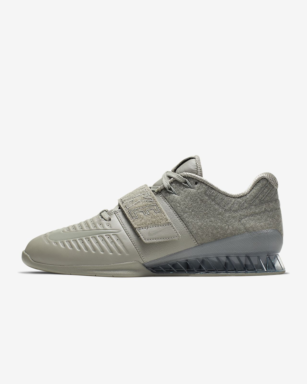 De Xd 3 Patch Nike Qrcxhdtsb Entrenamiento Romaleos