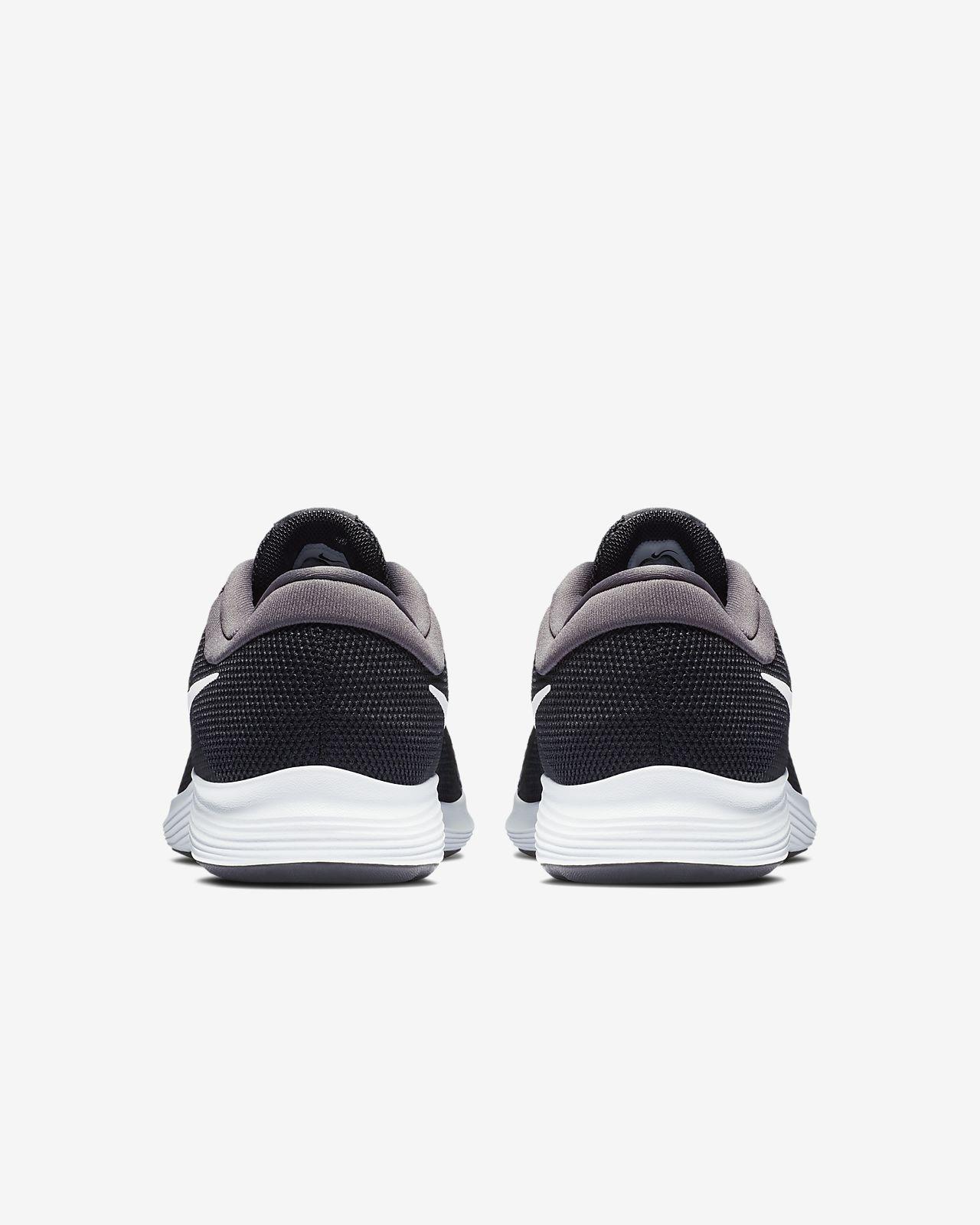 a836844f02 Nike Revolution 4 (Extra-Wide) Men's Running Shoe . Nike.com