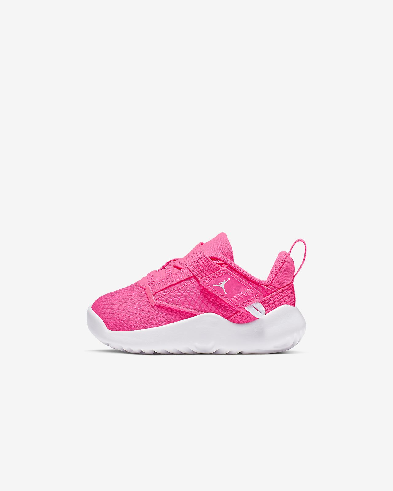 71cf397d59ab Jordan Proto 23 Baby Toddler Shoe. Nike.com