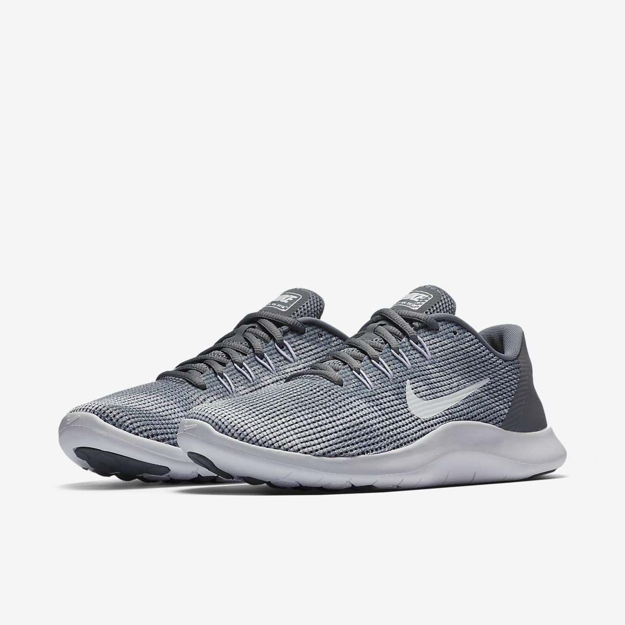 Nike Laufschuh »Wmns Flex Contact« für Damen   52655491