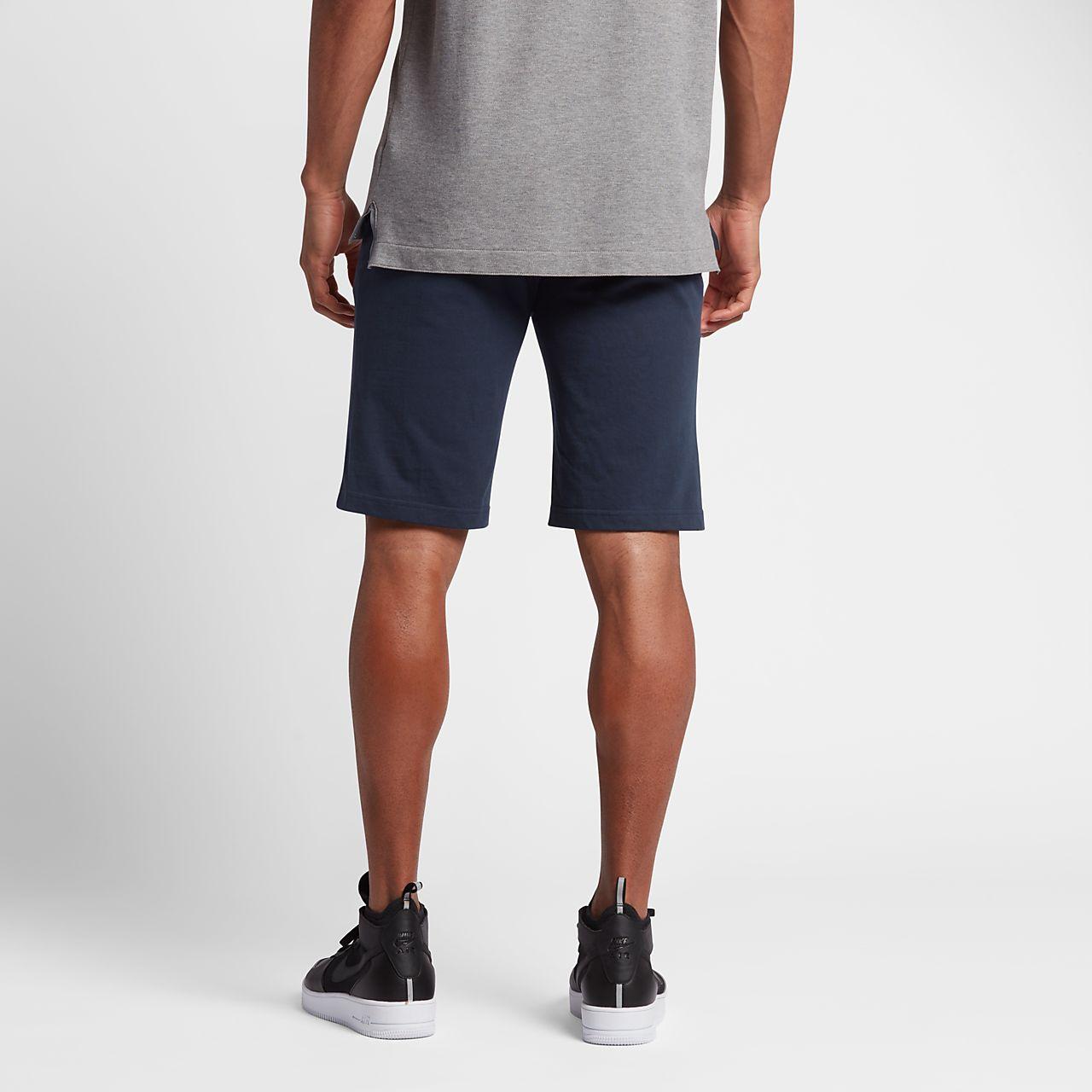 save off 312f4 fd0d2 Low Resolution Nike Sportswear Men s Shorts Nike Sportswear Men s Shorts