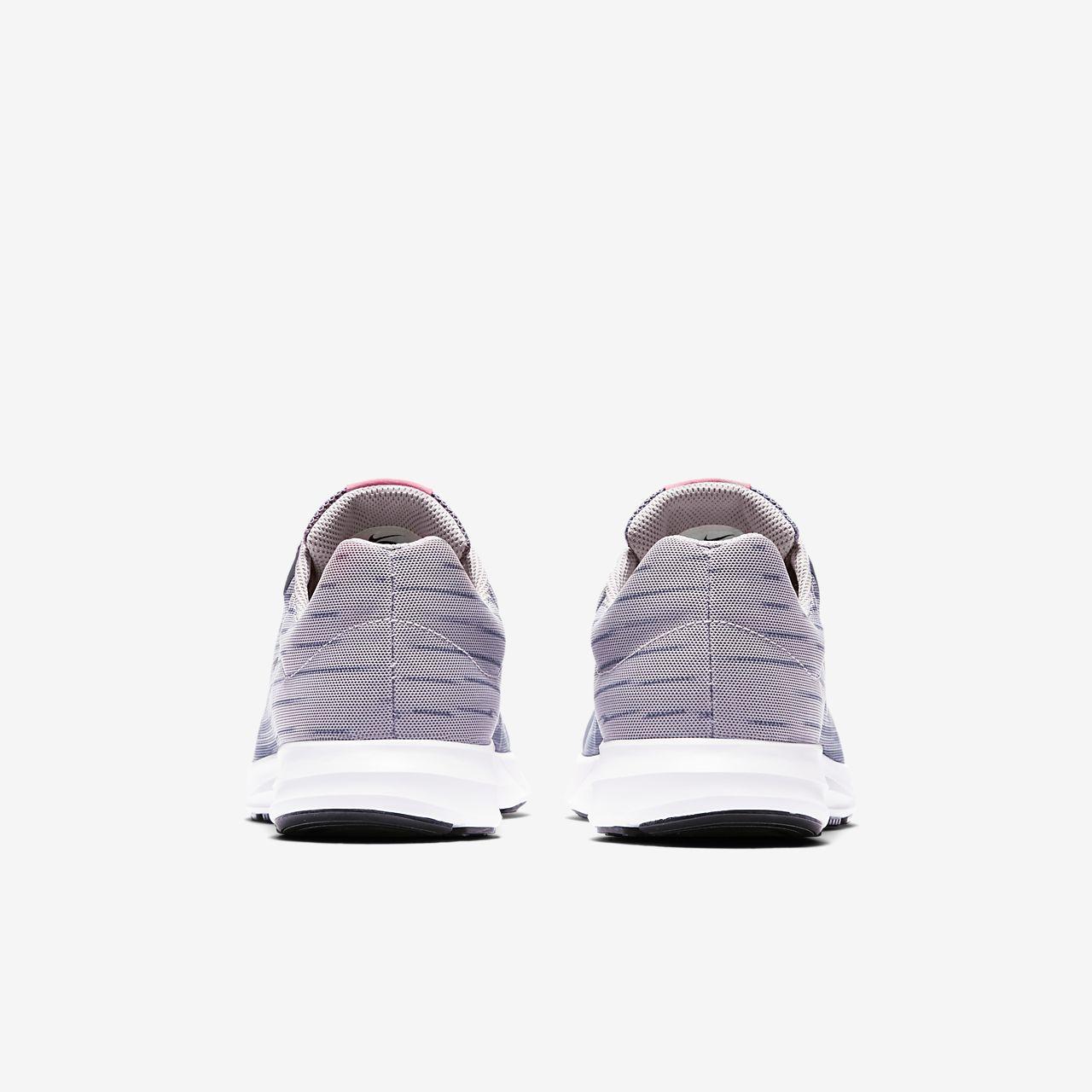 3fa0a2ac545b7 Nike Downshifter 8 Older Kids  Running Shoe. Nike.com LU