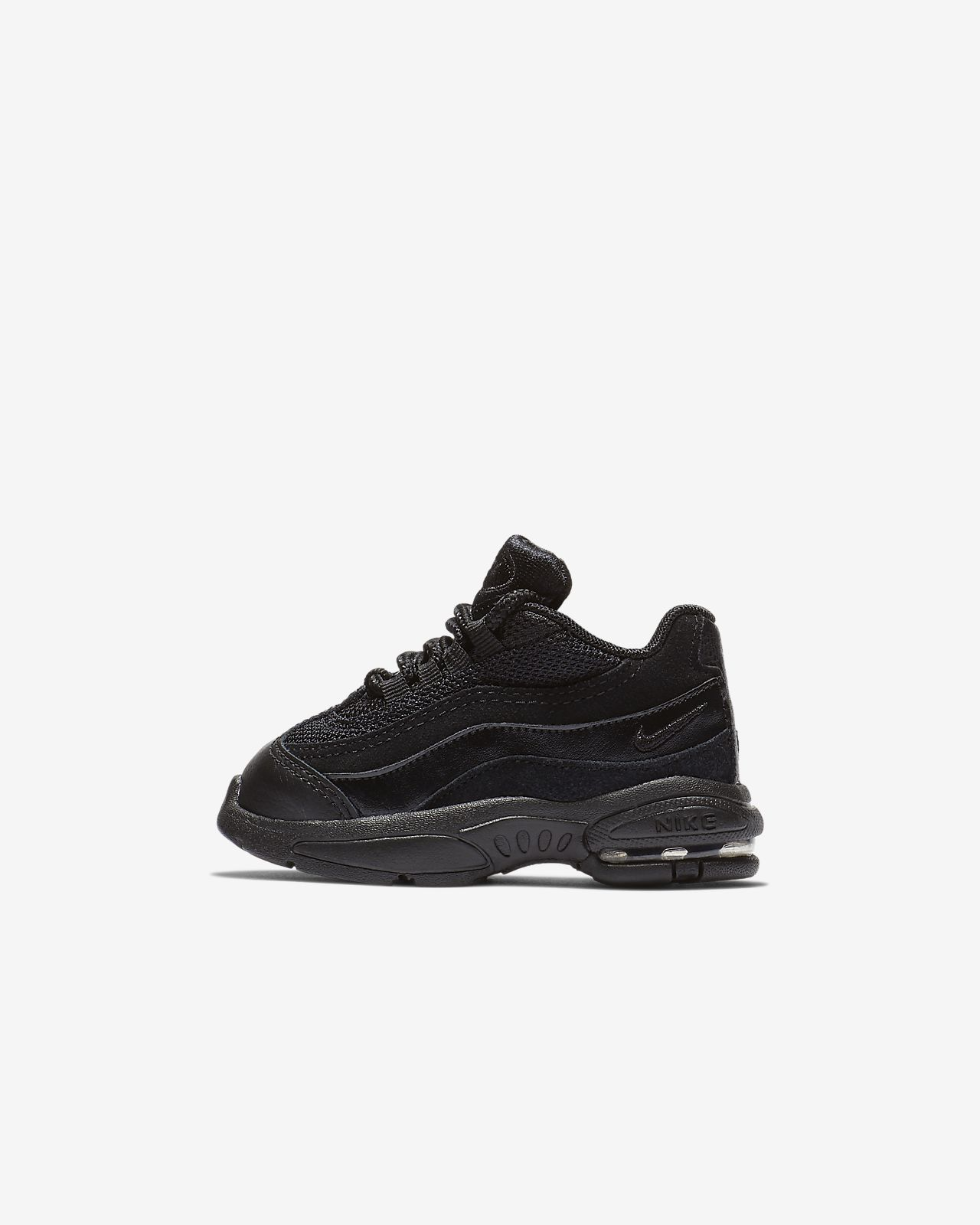 Nike Air Max 95 Now Toddler