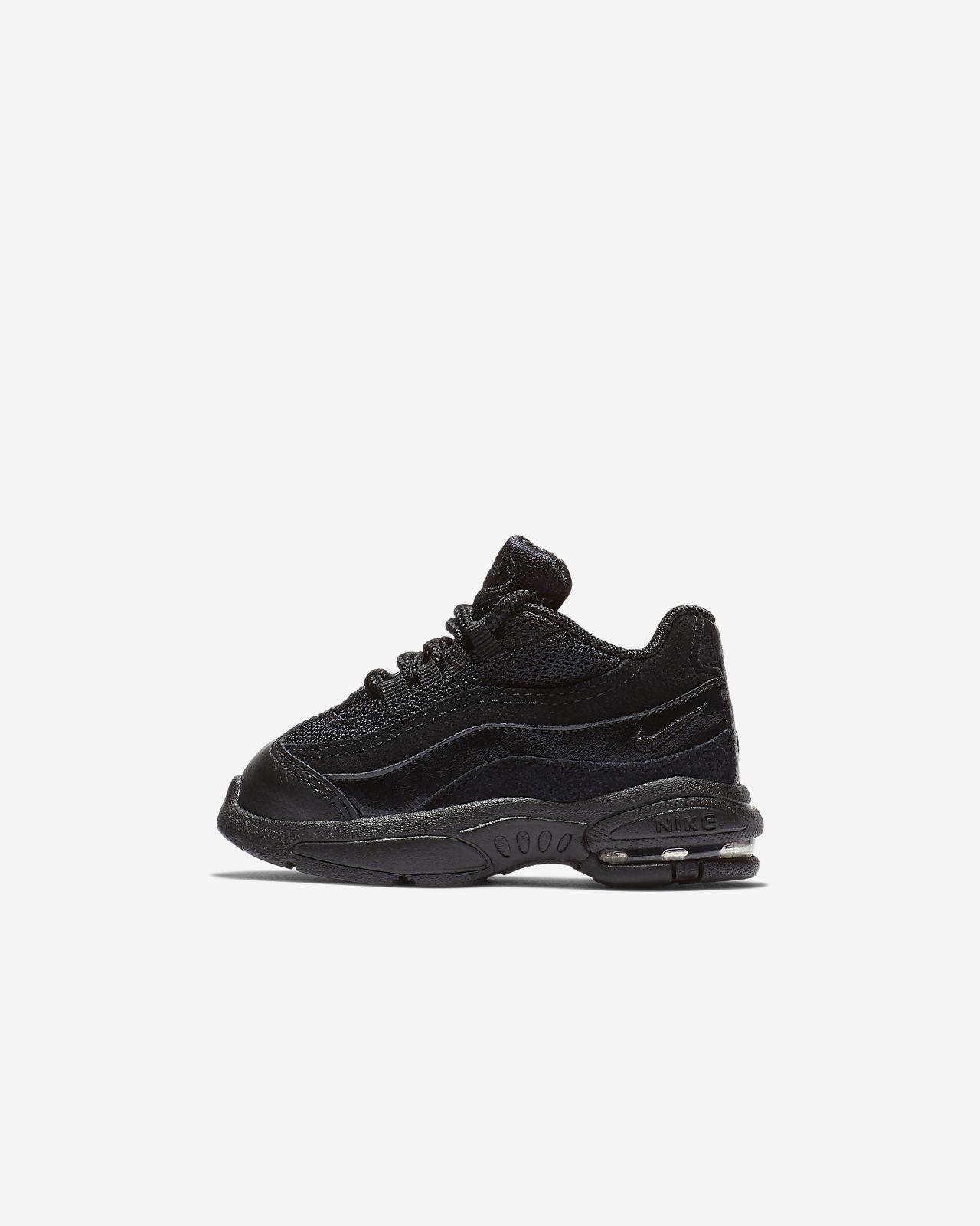 Chaussure Nike Air Max 95 pour BébéPetit enfant