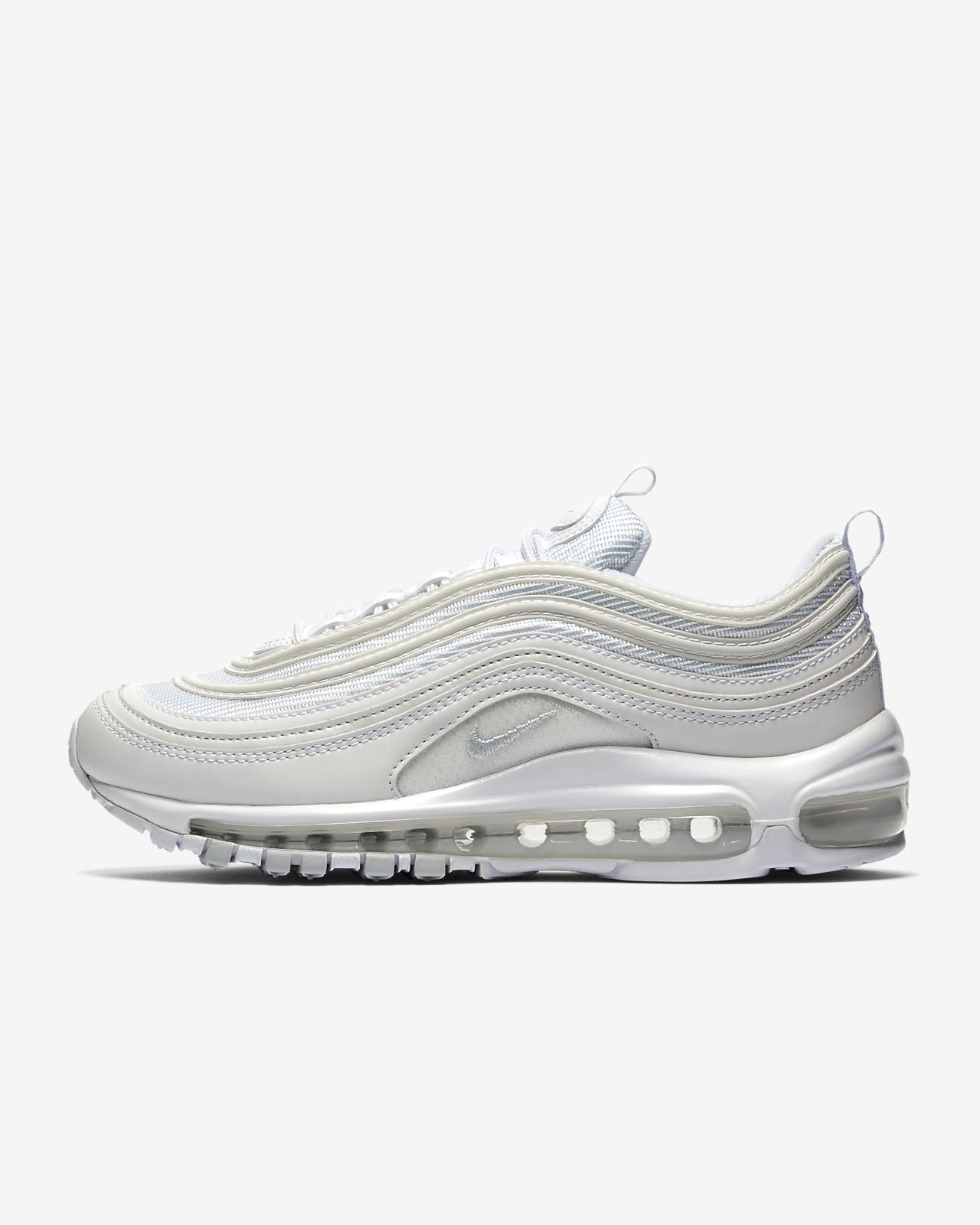 Nike Air Max 97 女鞋