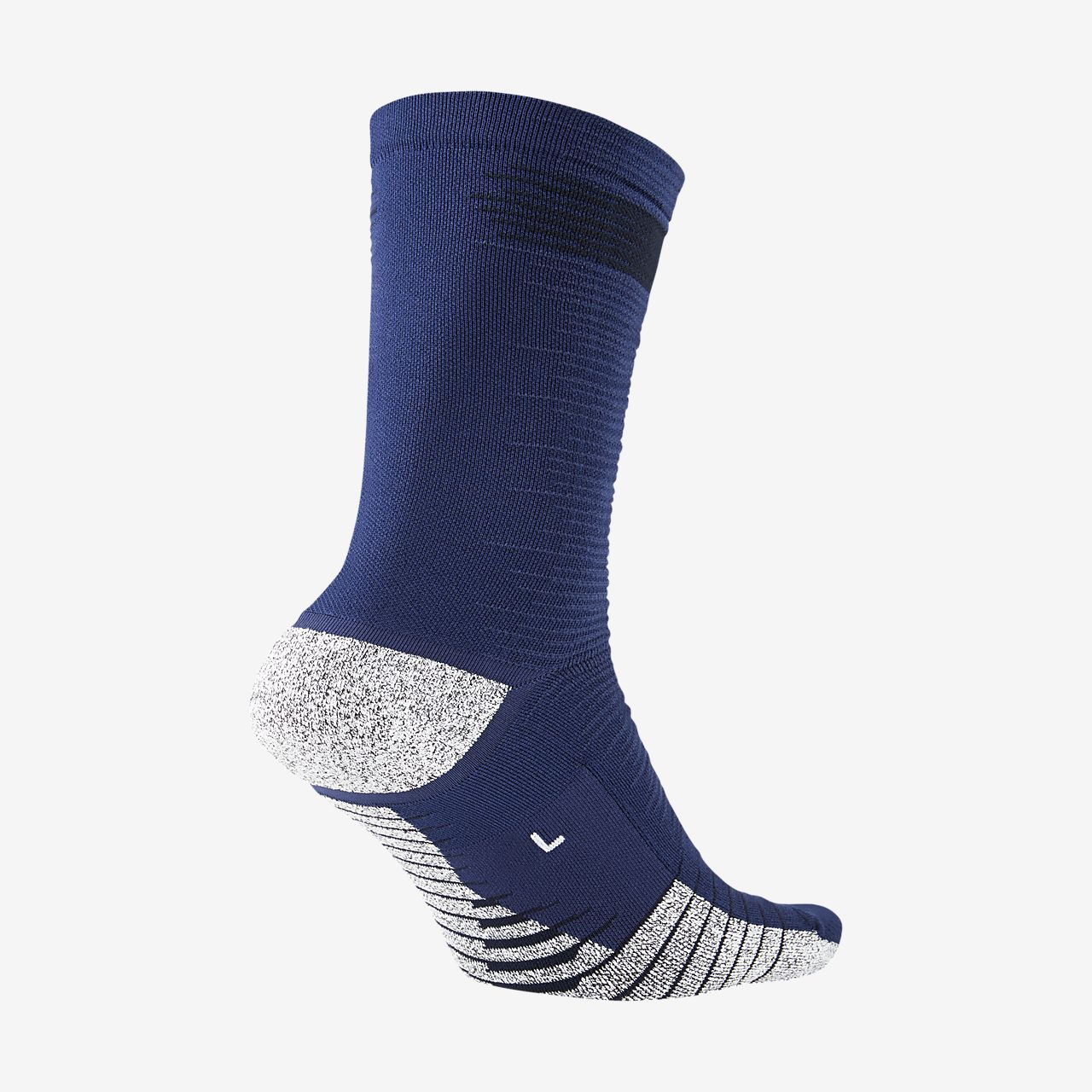 d1d1e5727 NikeGrip Strike Light Crew Football Socks. Nike.com NO