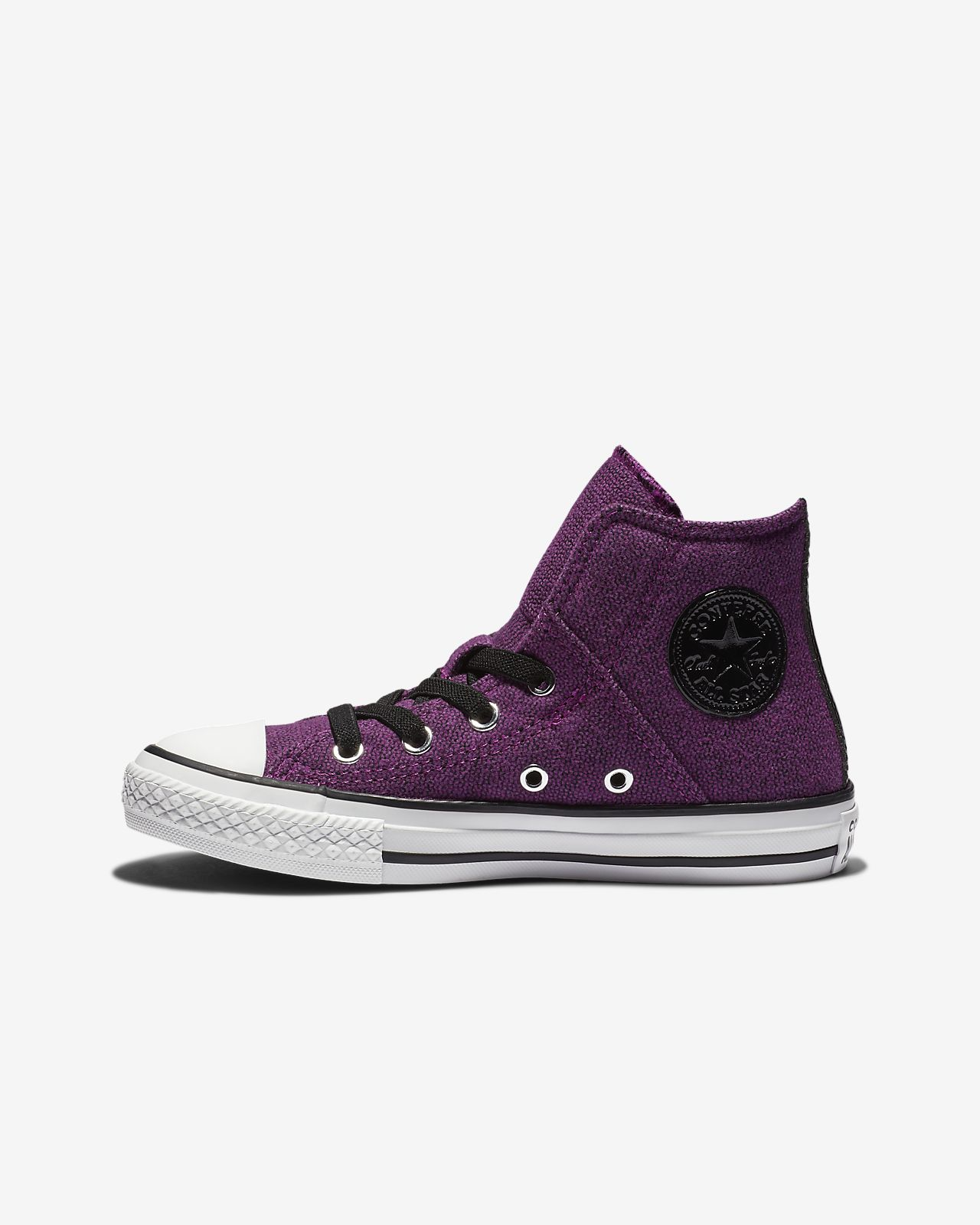 9e63f77eef5 reduced converse japan center zipper low slip on chuck taylor all star  august 2018 drop release hot converse chuck taylor all star pull zip great  outdoors ...