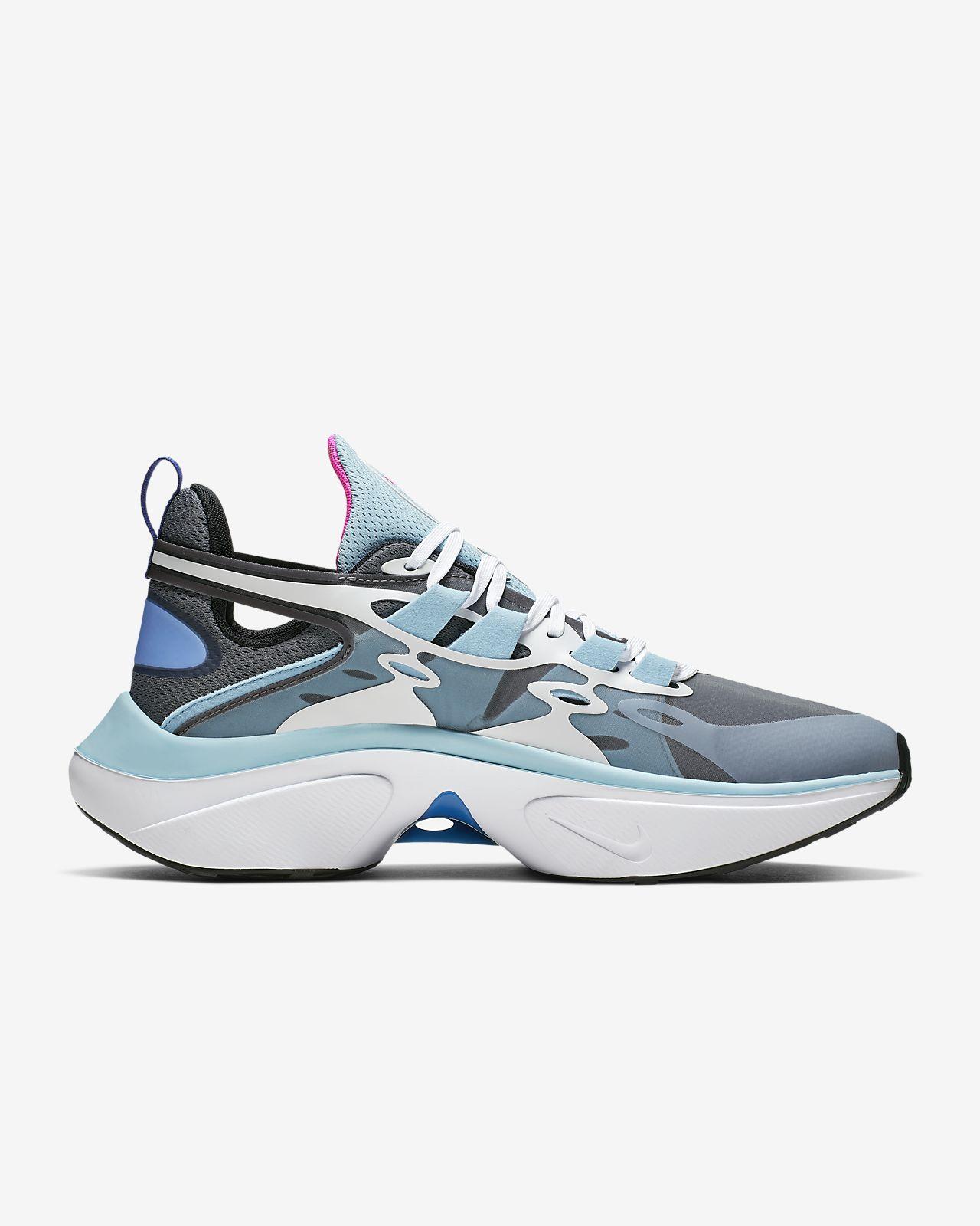 Nike Signal DMSX Zapatillas