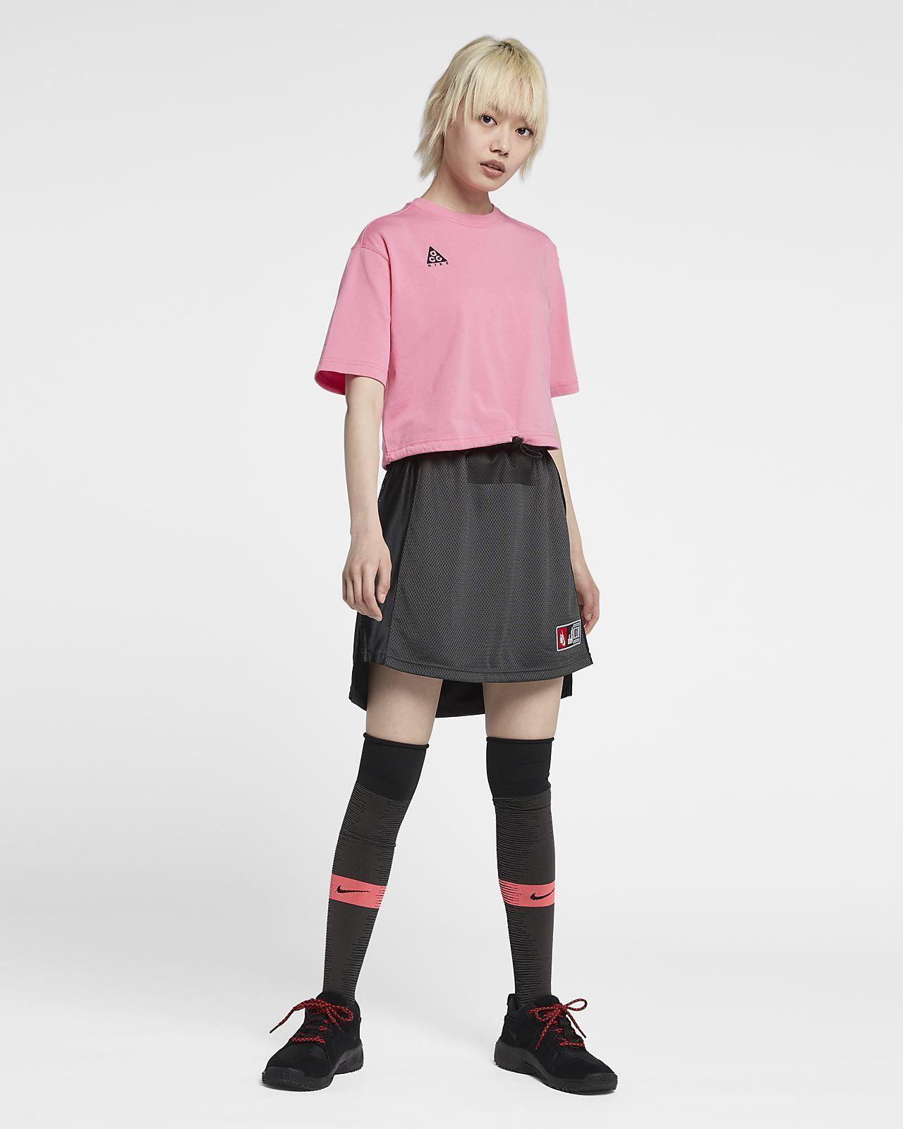 Jupe De Nikelab Football Collection FemmeFr Américain Pour drCxoWBe