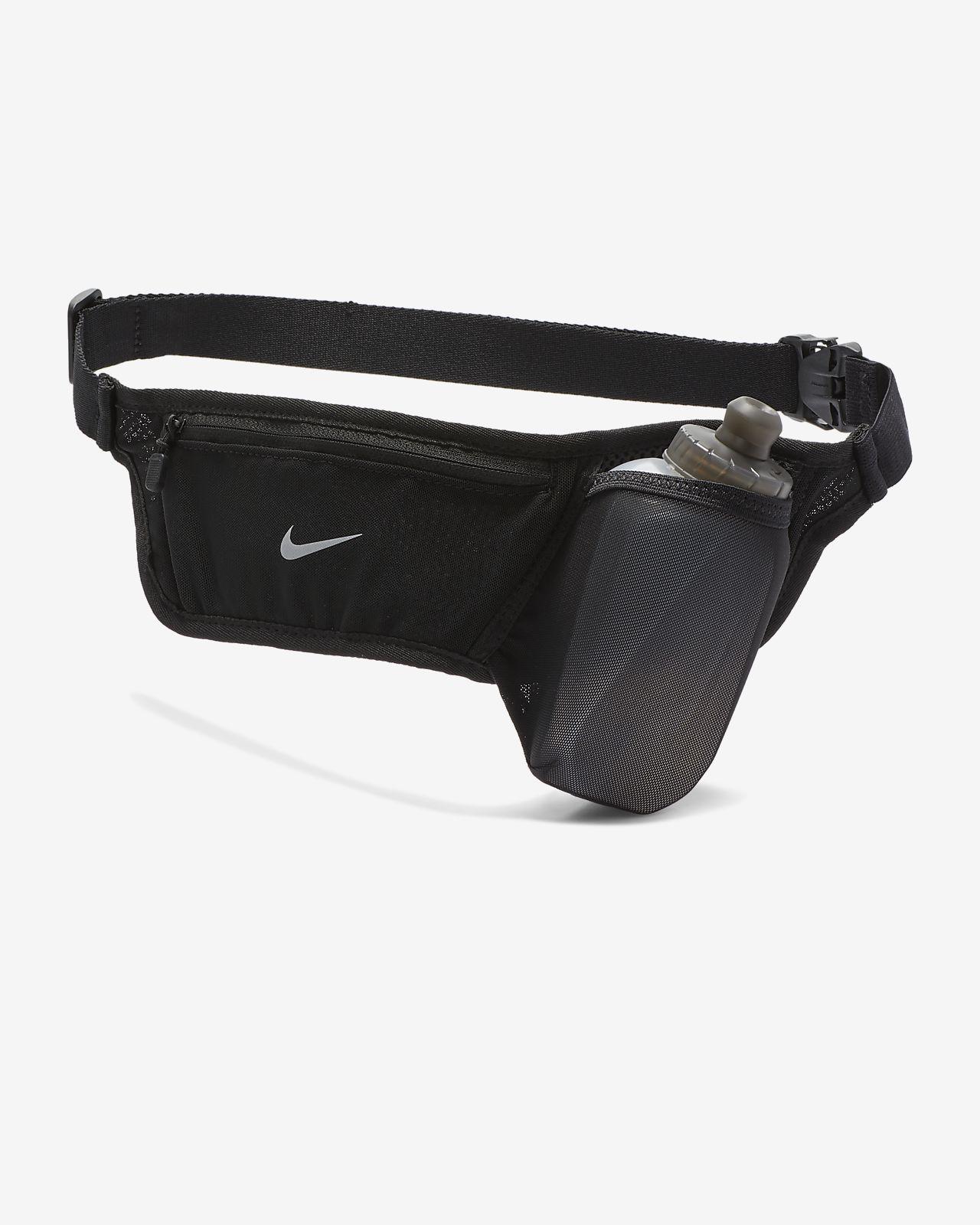 Nike 10oz Pocket Flask Belt