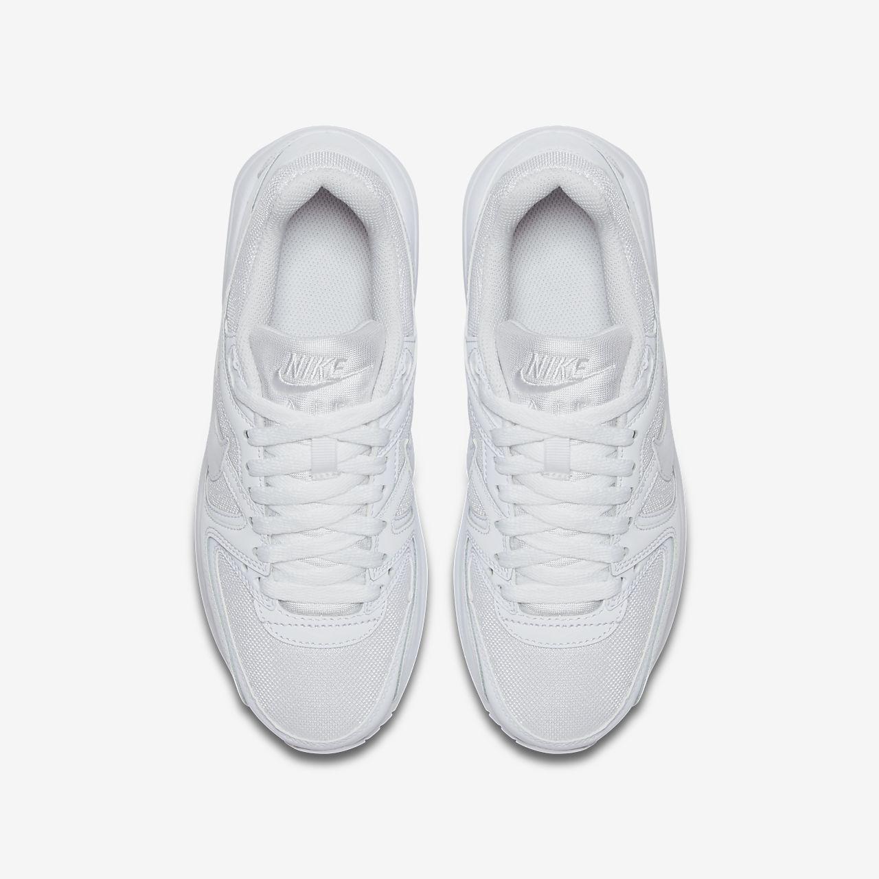Air Max Command Nike Id